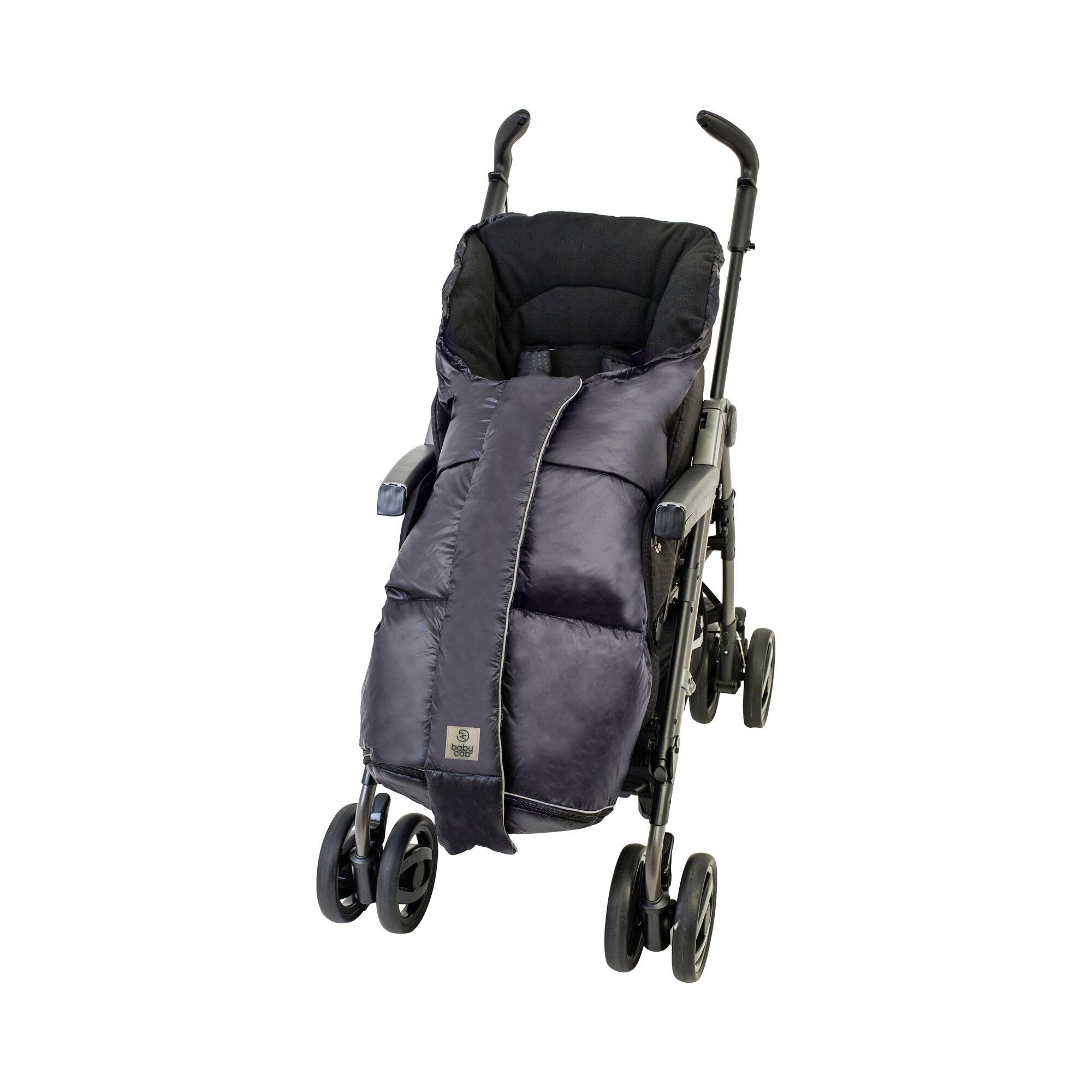 babycab-daunen-fu-sack-snag-fur-kinderwagen-buggy-schwarz