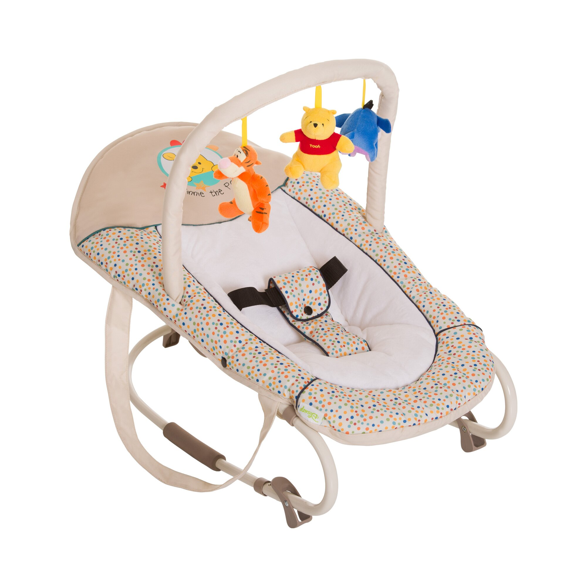 hauck-babywippe-bungee-deluxe-pooh-ready-to-play