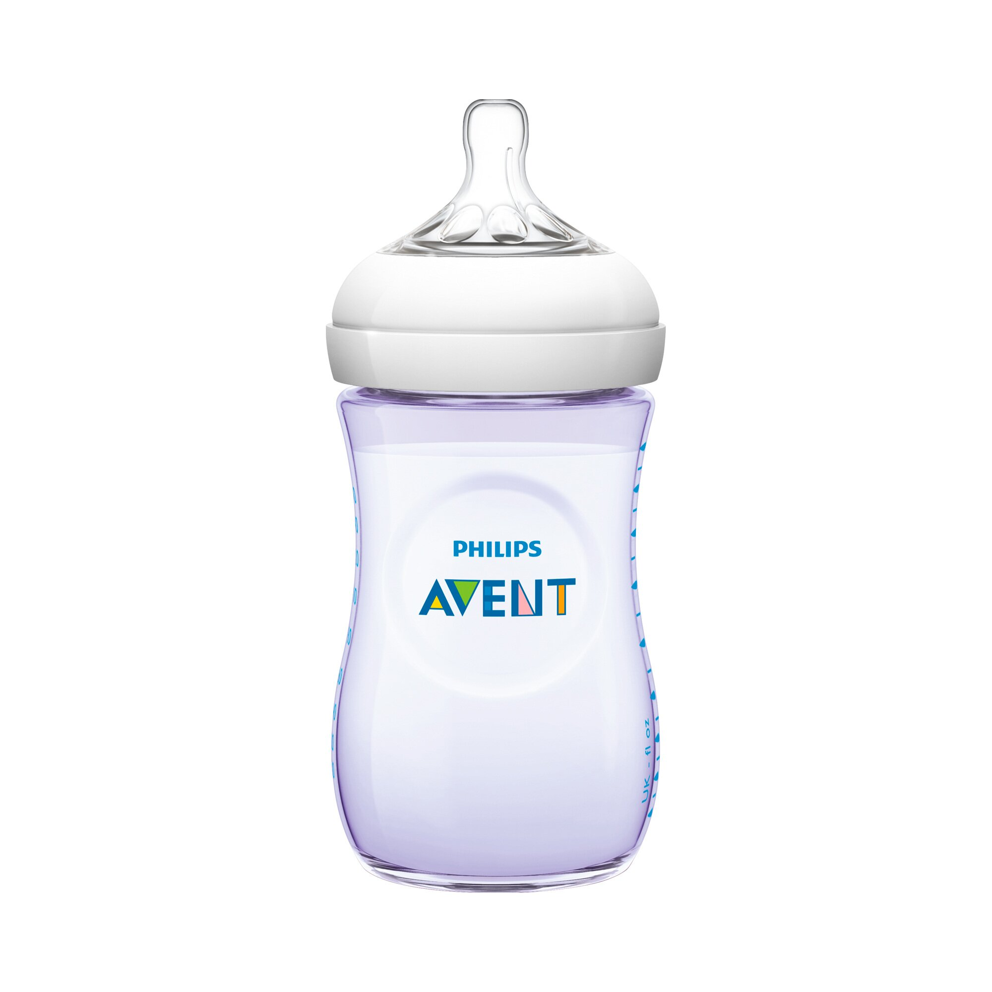 philips-avent-anti-kolik-weithals-flasche-natural-scf693-14-260-ml-ab-1m