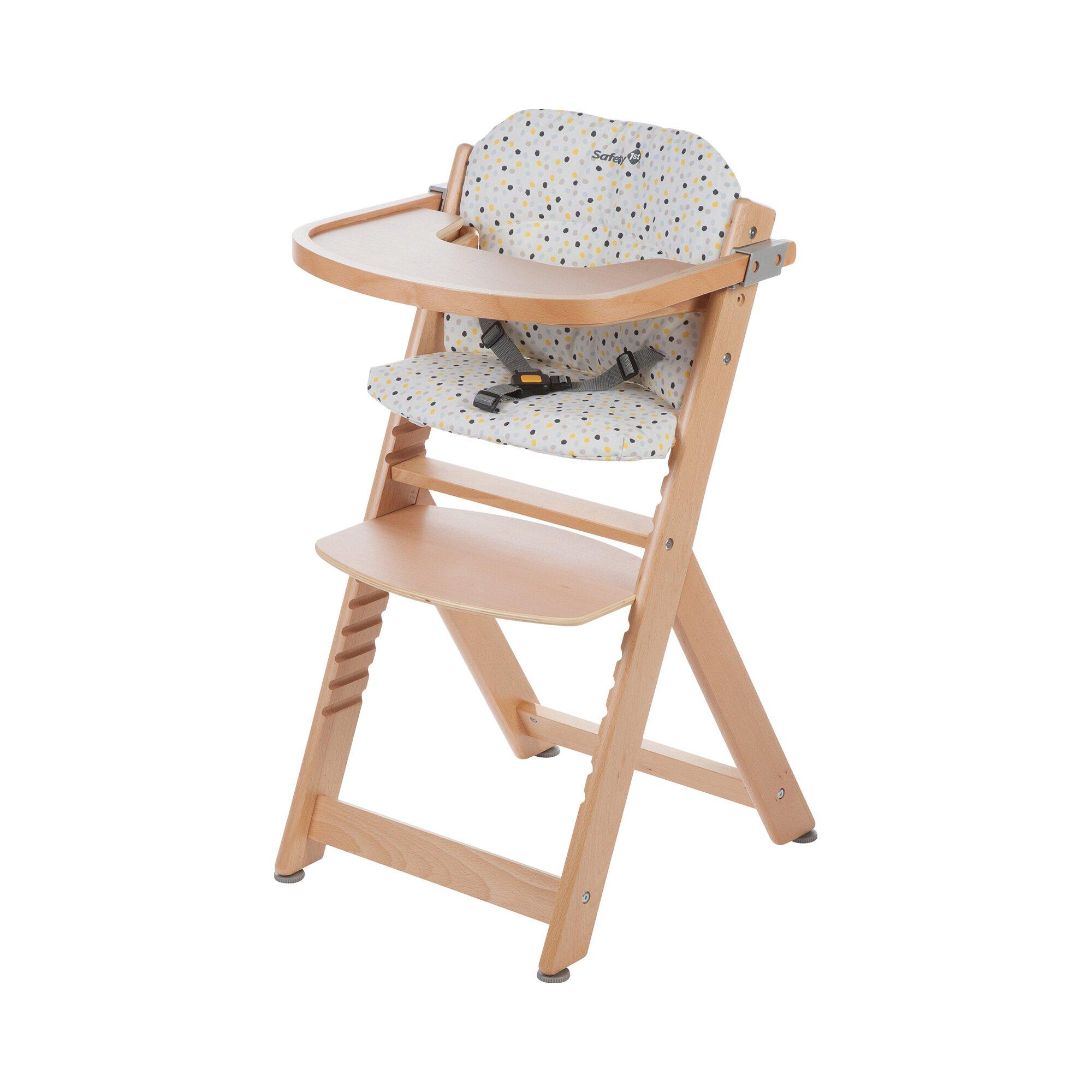 safety-1st-sitzkissen-fur-hochstuhl-timba-cushion