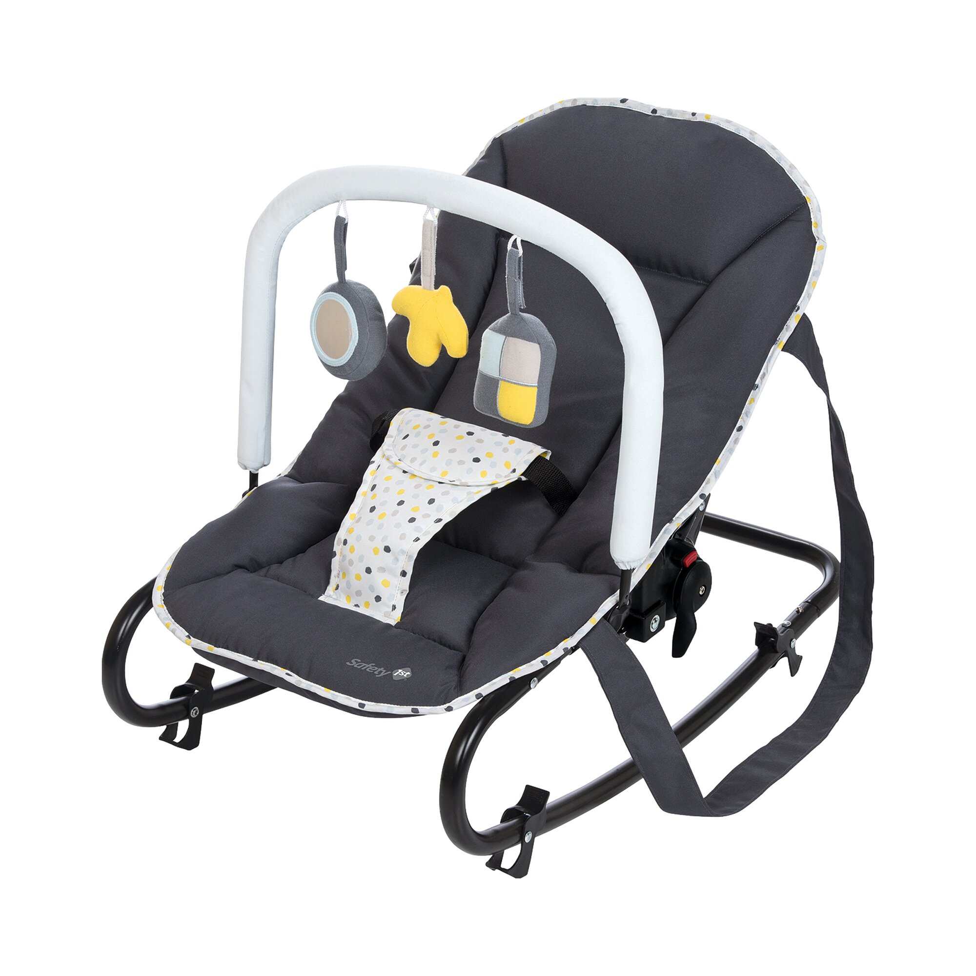 Safety 1st Babywippe Koala