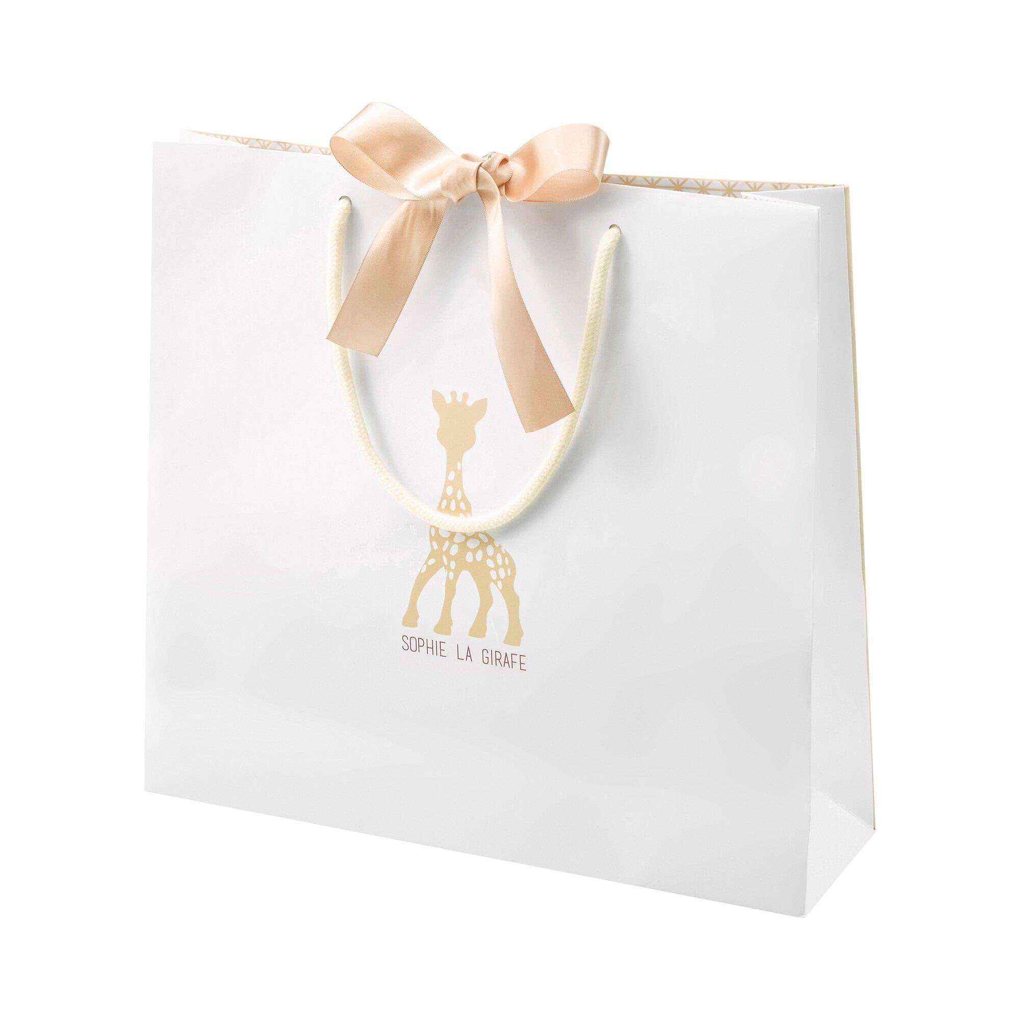 sophie-la-girafe-geschenk-set-sophie-bei-ring