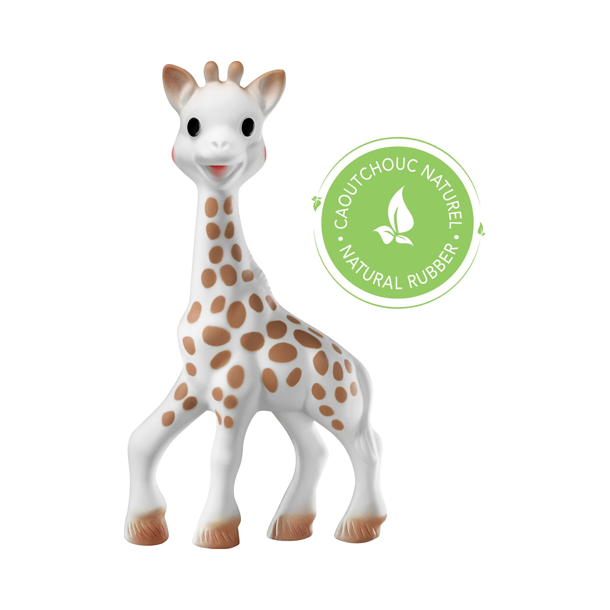 sophie-la-girafe-greifling-sophie-la-girafe