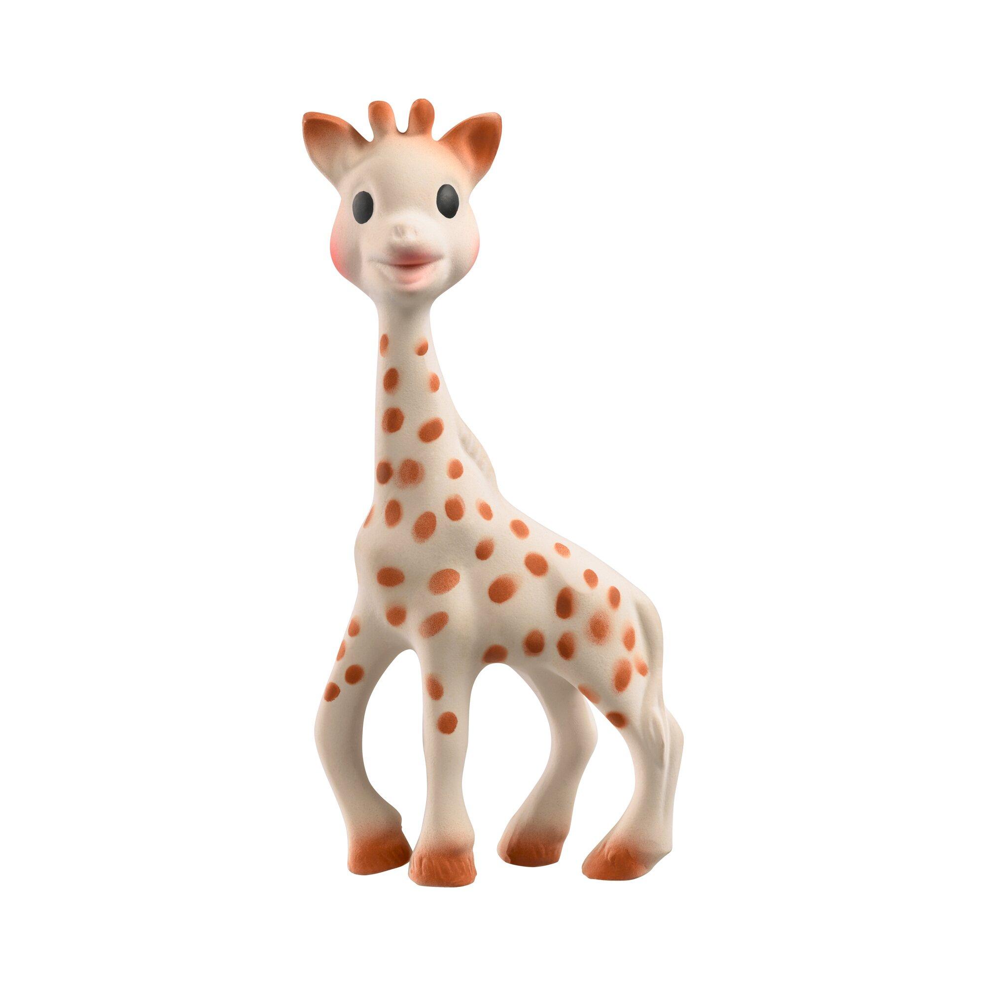 sophie-la-girafe-geschenk-set-sophie-schnuller-zahnungshilfe-so-pure