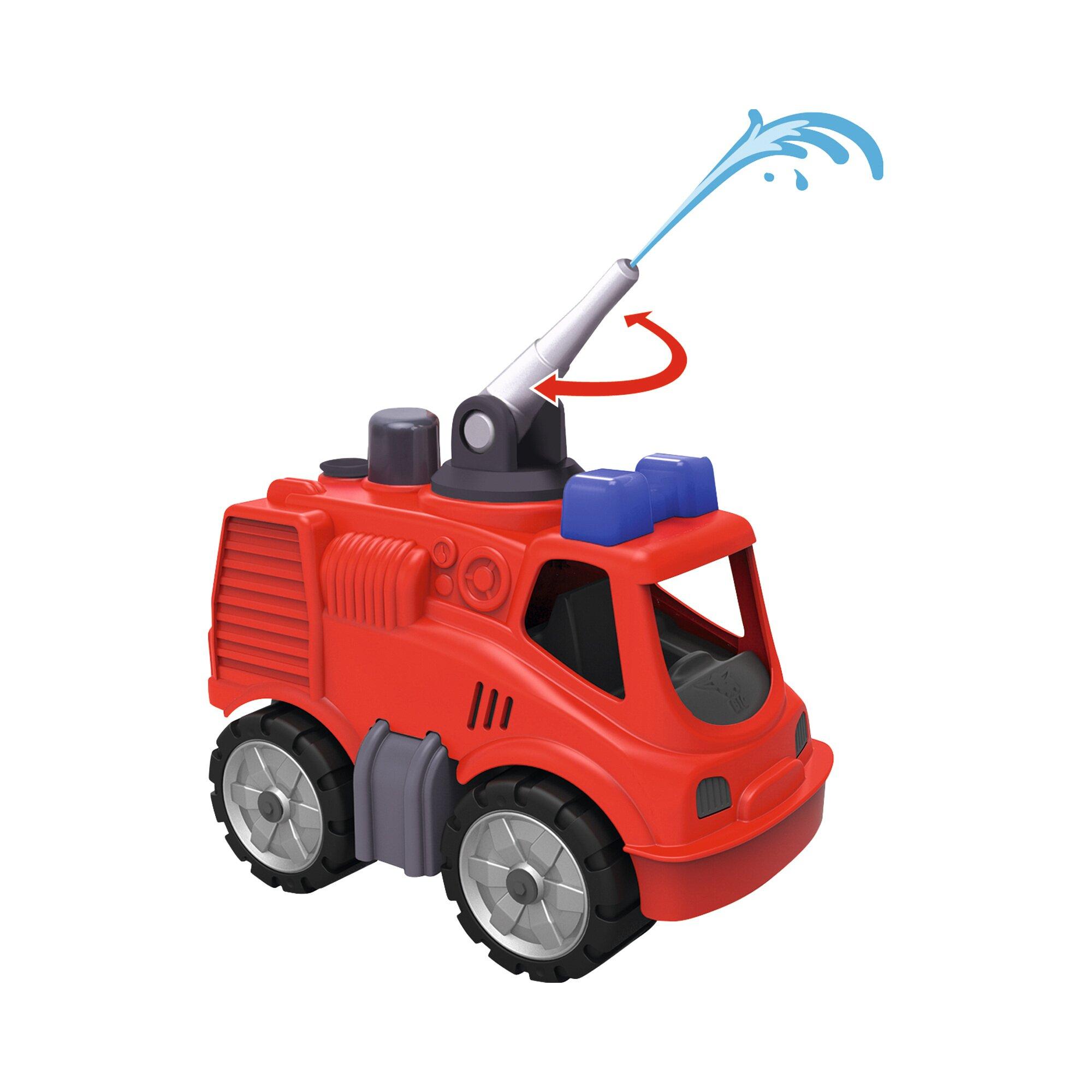 big-power-worker-mini-feuerwehr