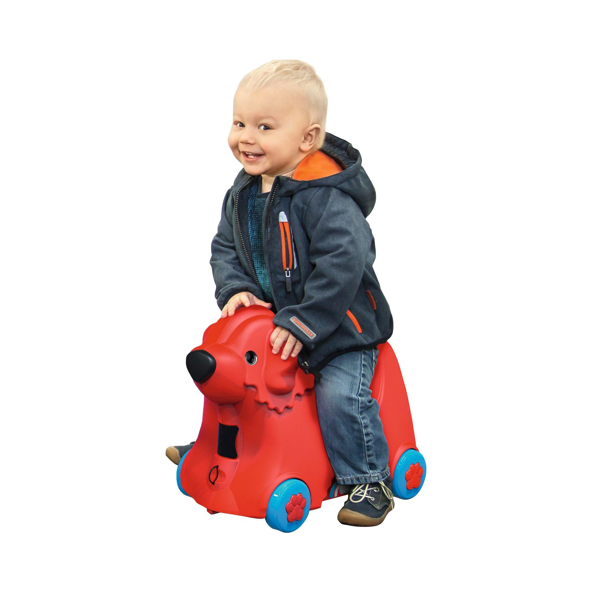 big-kindertrolley-bobby-trolley