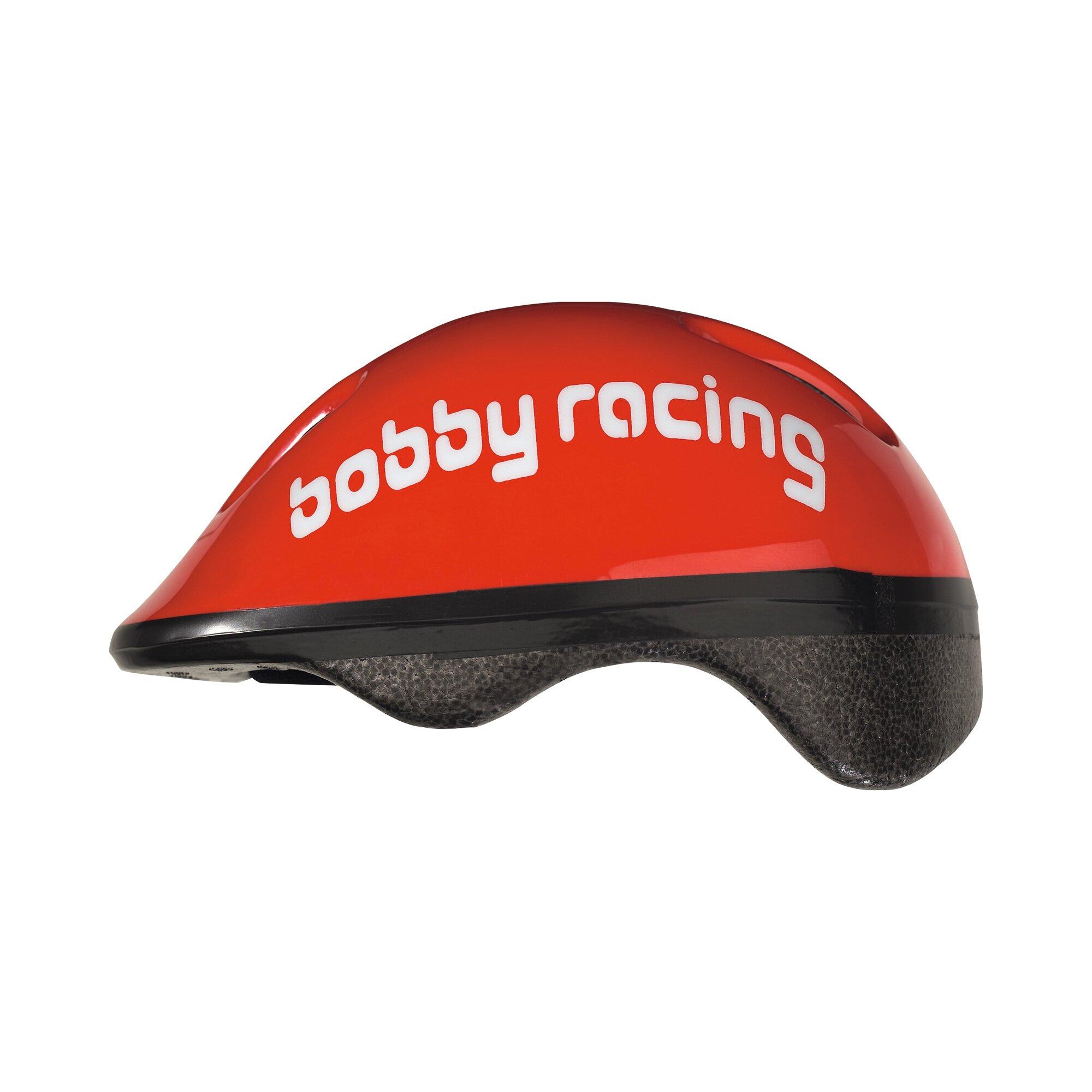 big-bobby-racing-helm