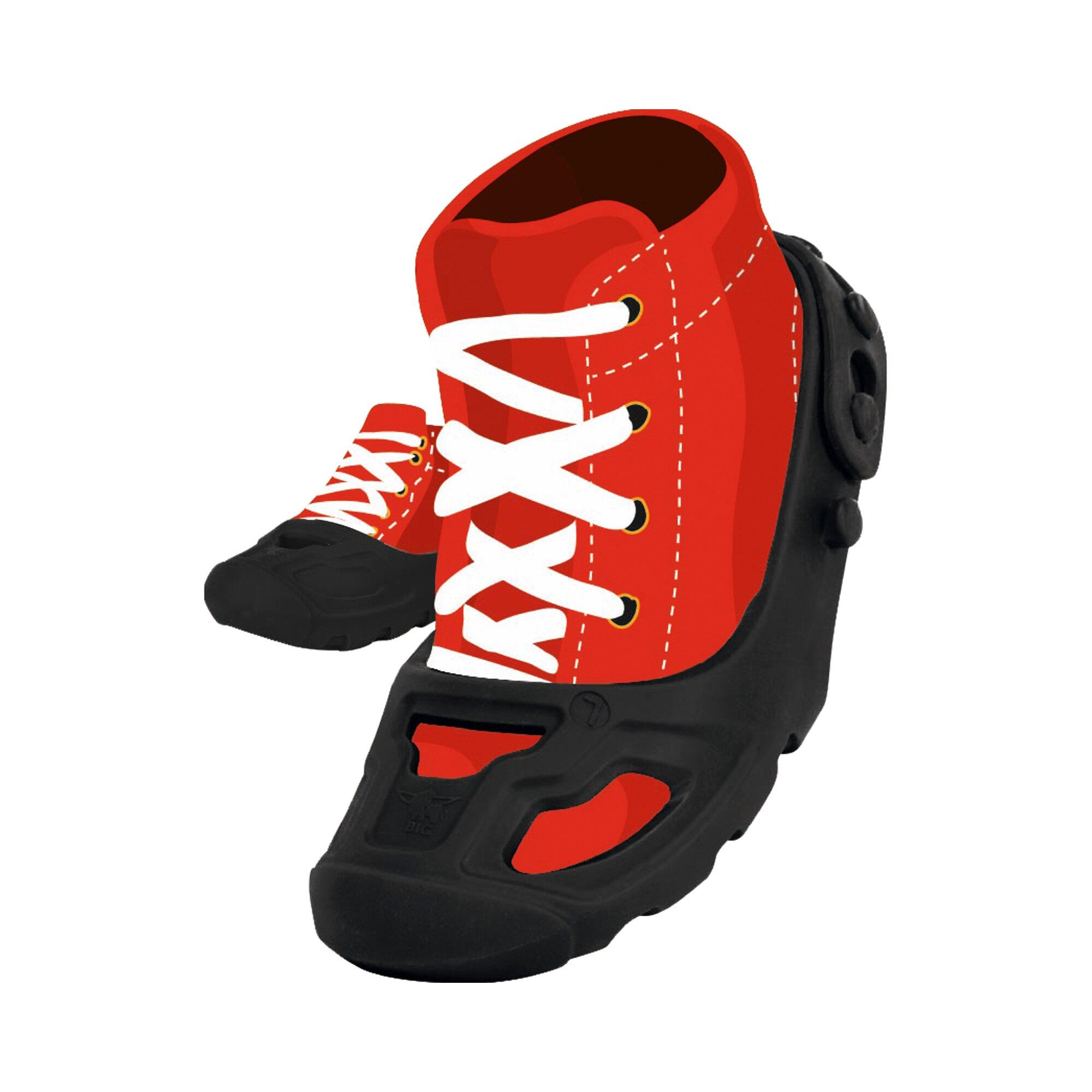 Big Schuhschoner Größe 21-27