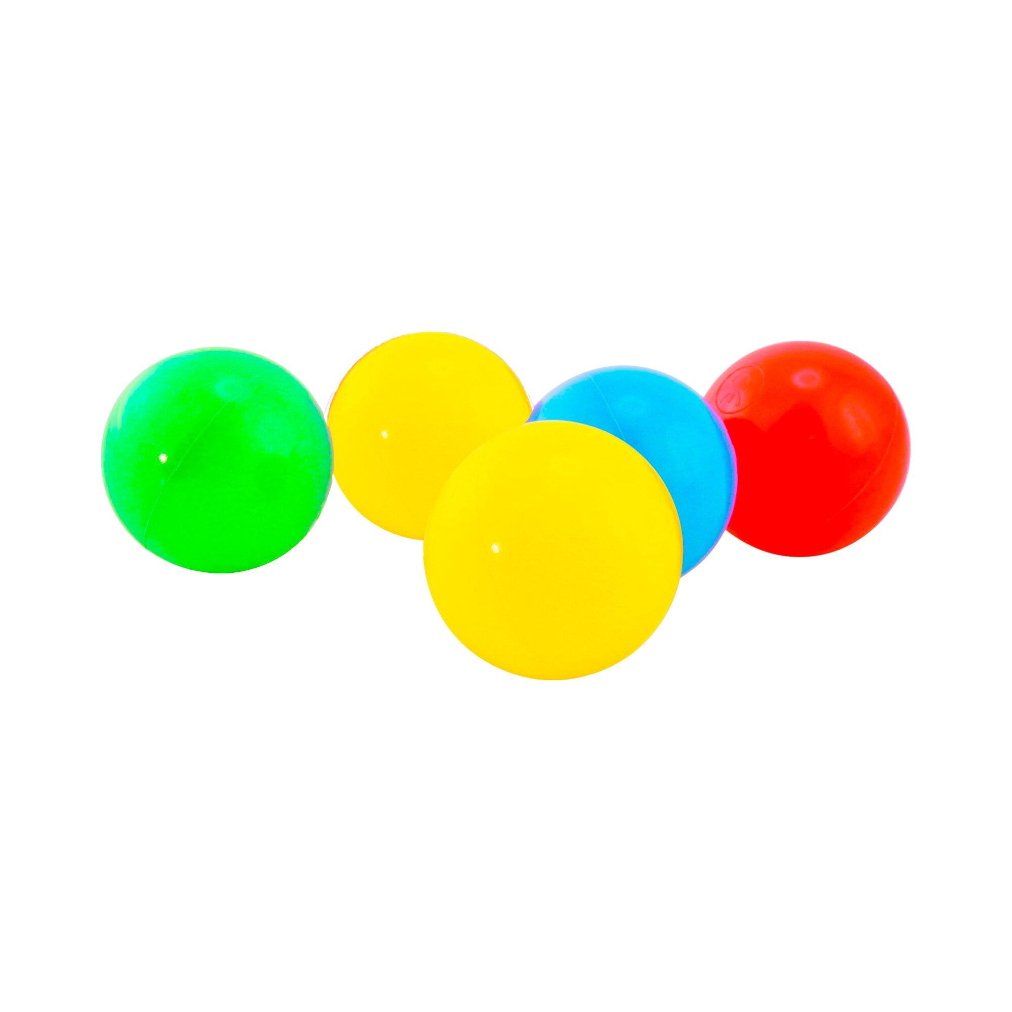 bieco-250-balle