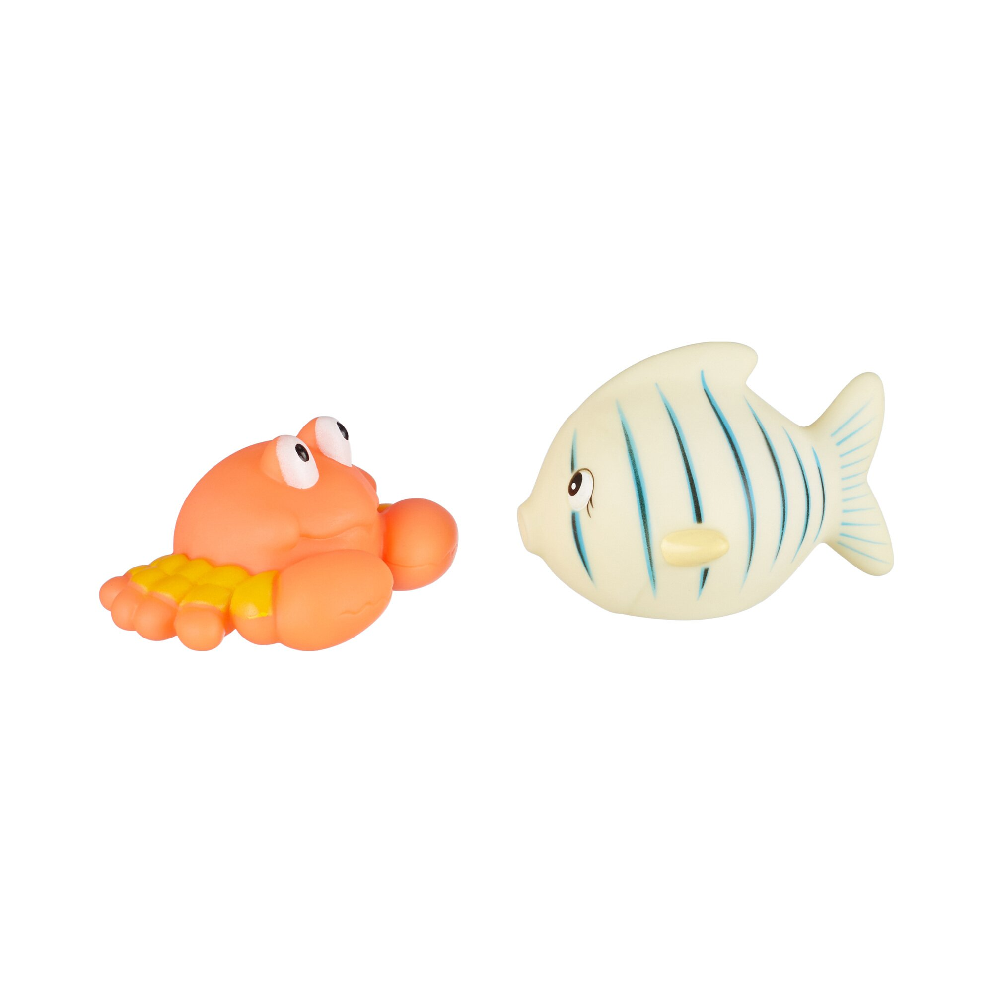 solini-badespielzeug-badewannen-freunde