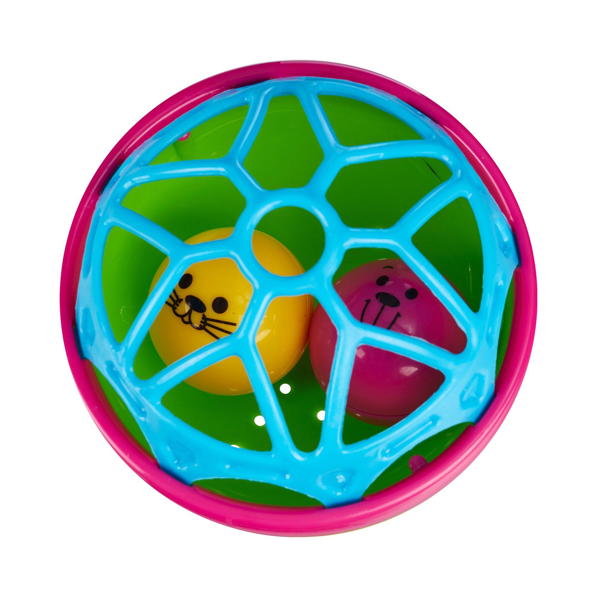 solini-badespielzeug-badeball
