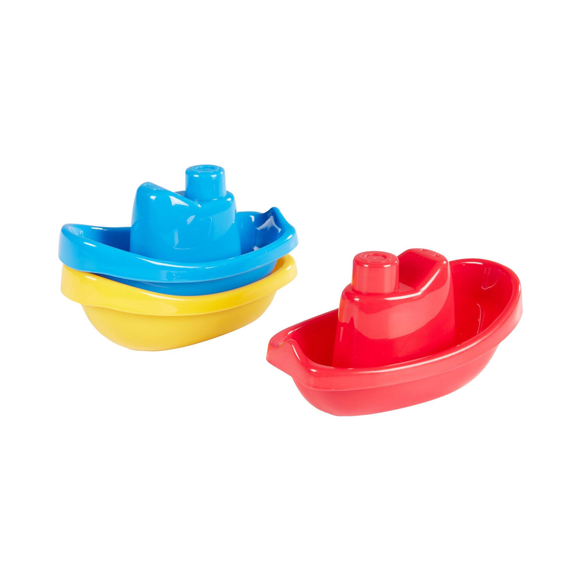 solini-badespielzeug-3-badeboote