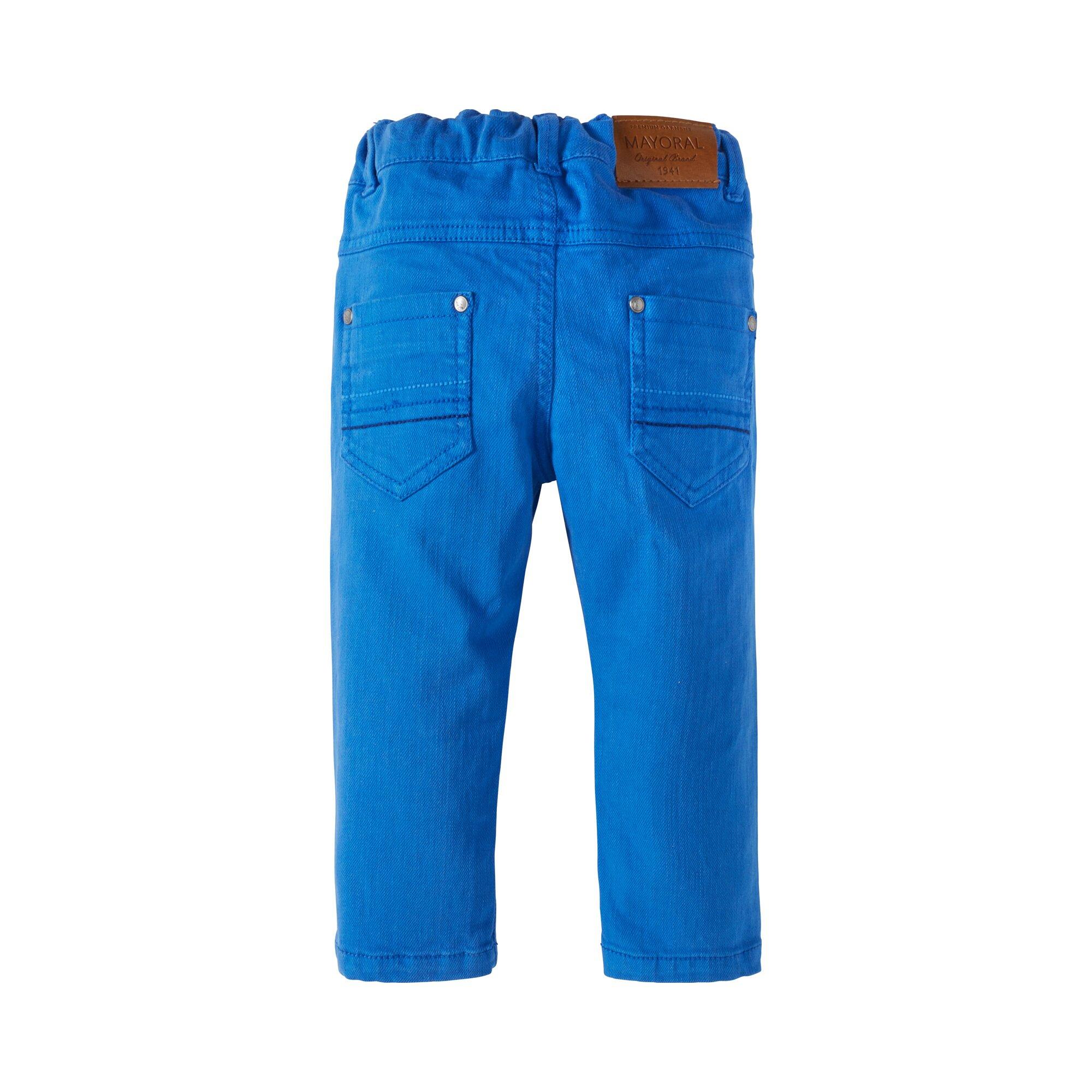 mayoral-hose-5-pocket