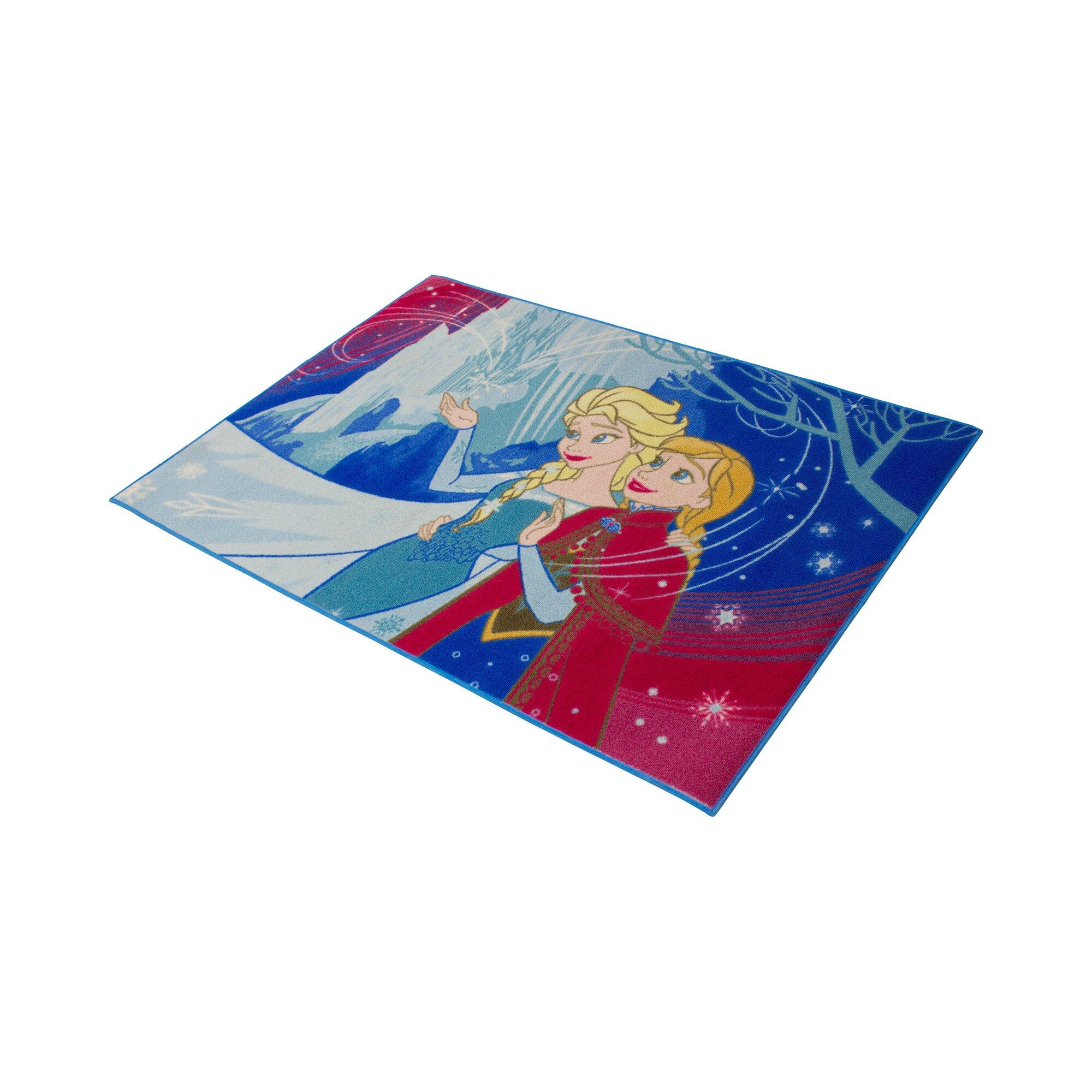 awe-associated-weavers-teppich-frozen-let-it-go-95x133-cm-mehrfarbig