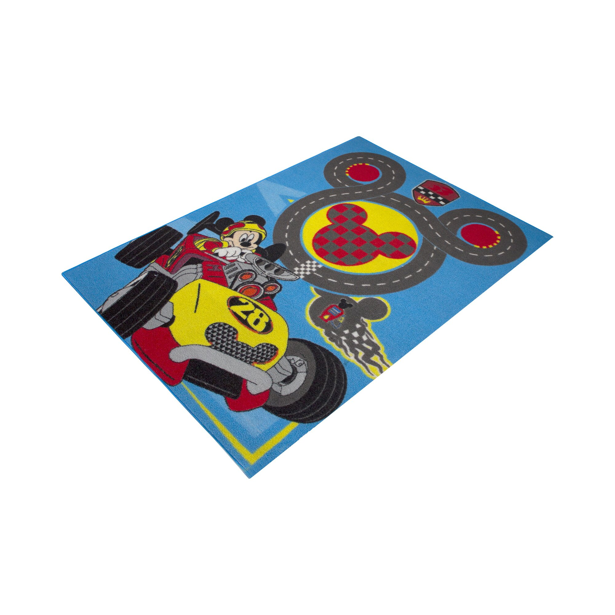 awe-associated-weavers-teppich-mickey-number-28-95x133-cm-mehrfarbig