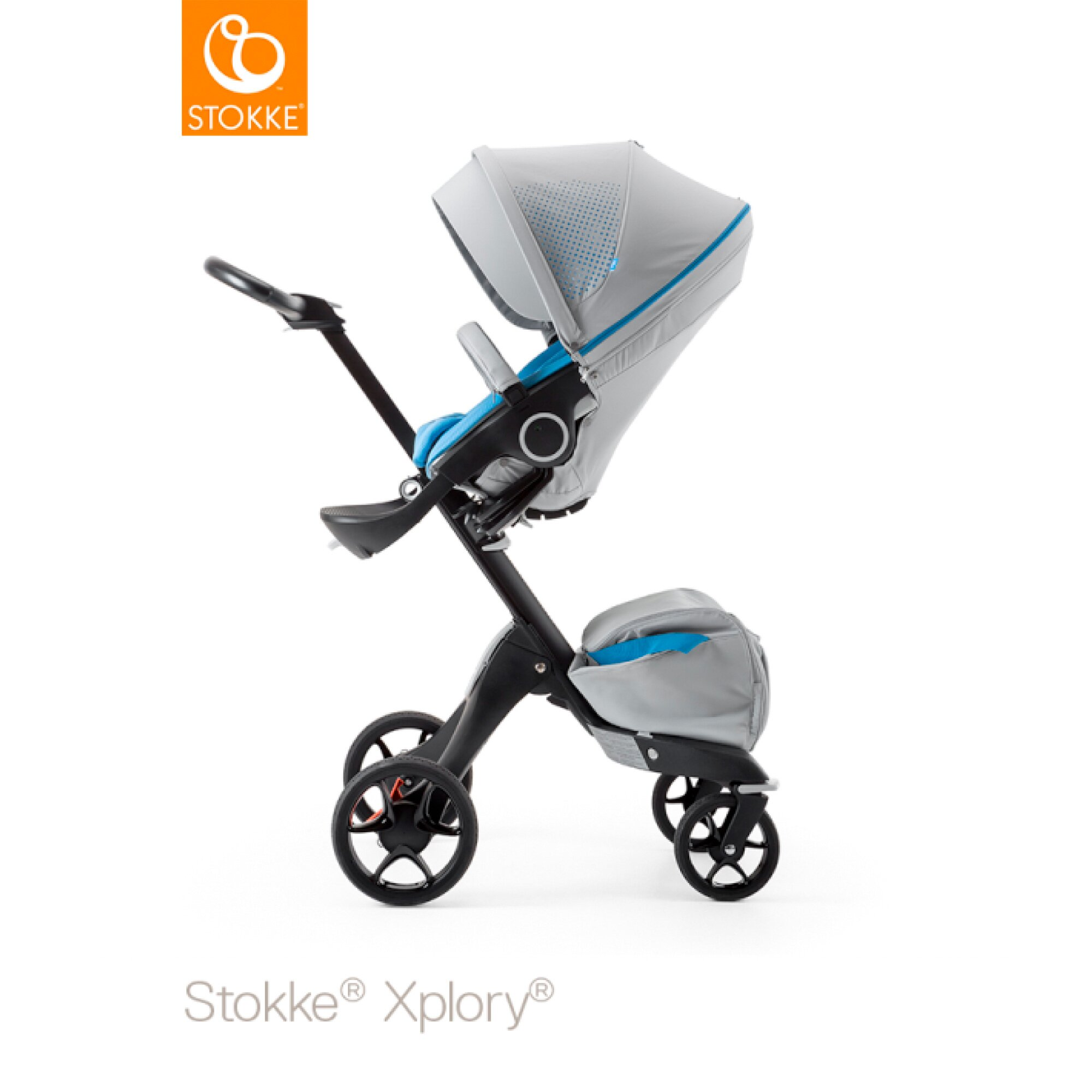 xplory-athleisure-kinderwagen-black-design-2017mit-getrankehalter-grau