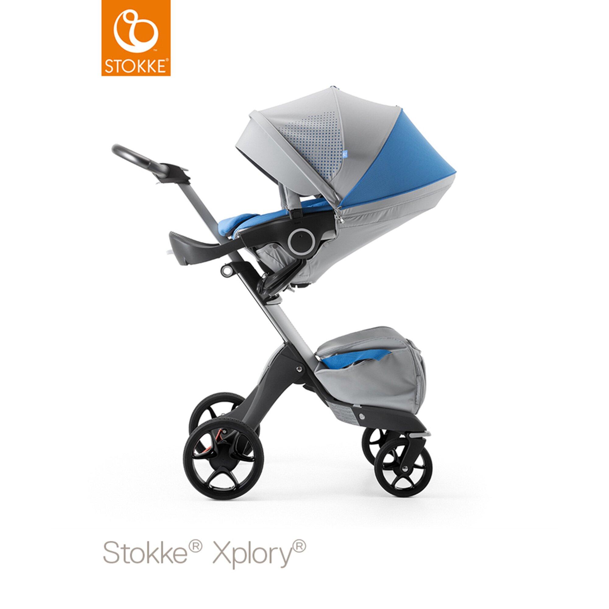 xplory-athleisure-kinderwagen-design-2017-grau