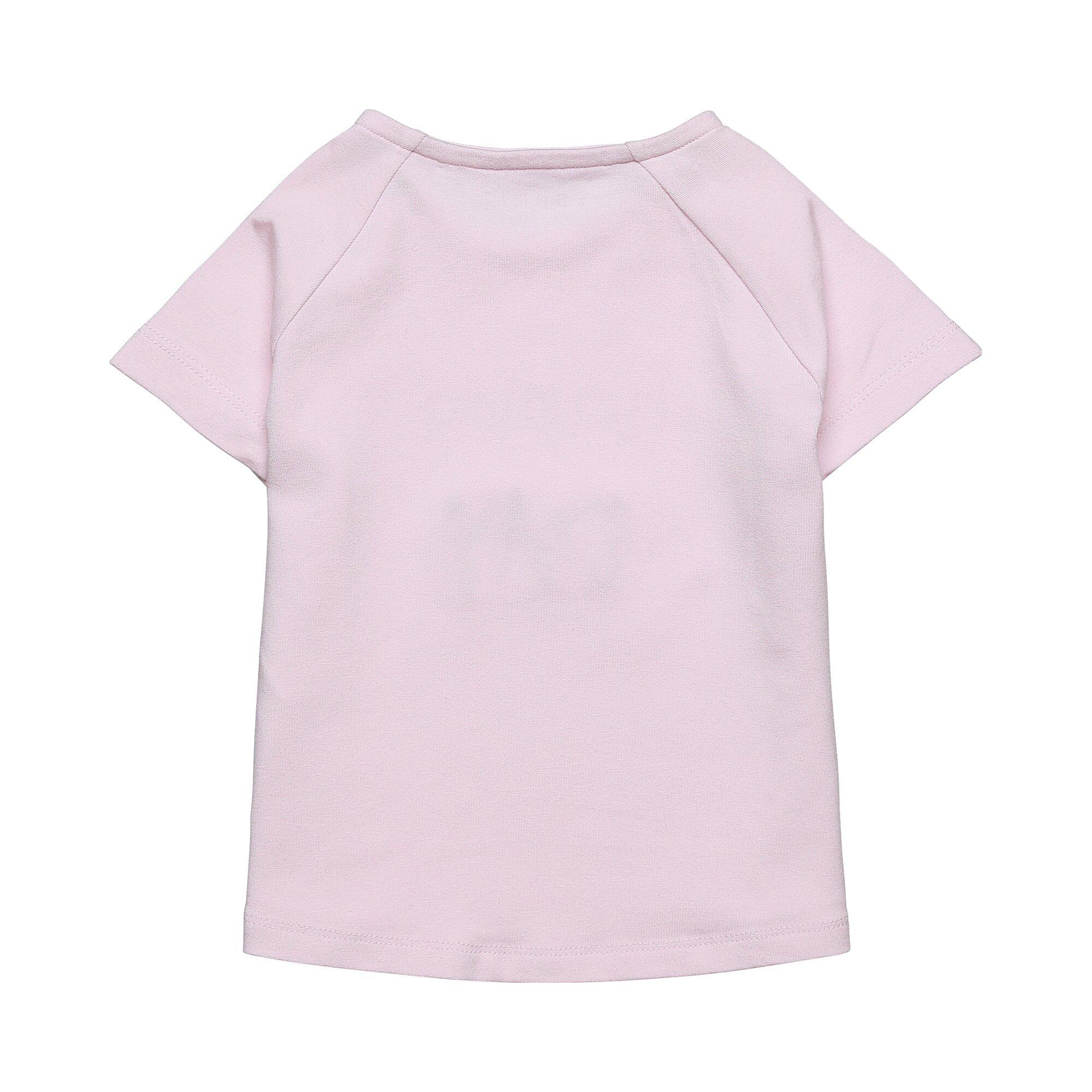 esprit-t-shirt-kurzarm-happy-day