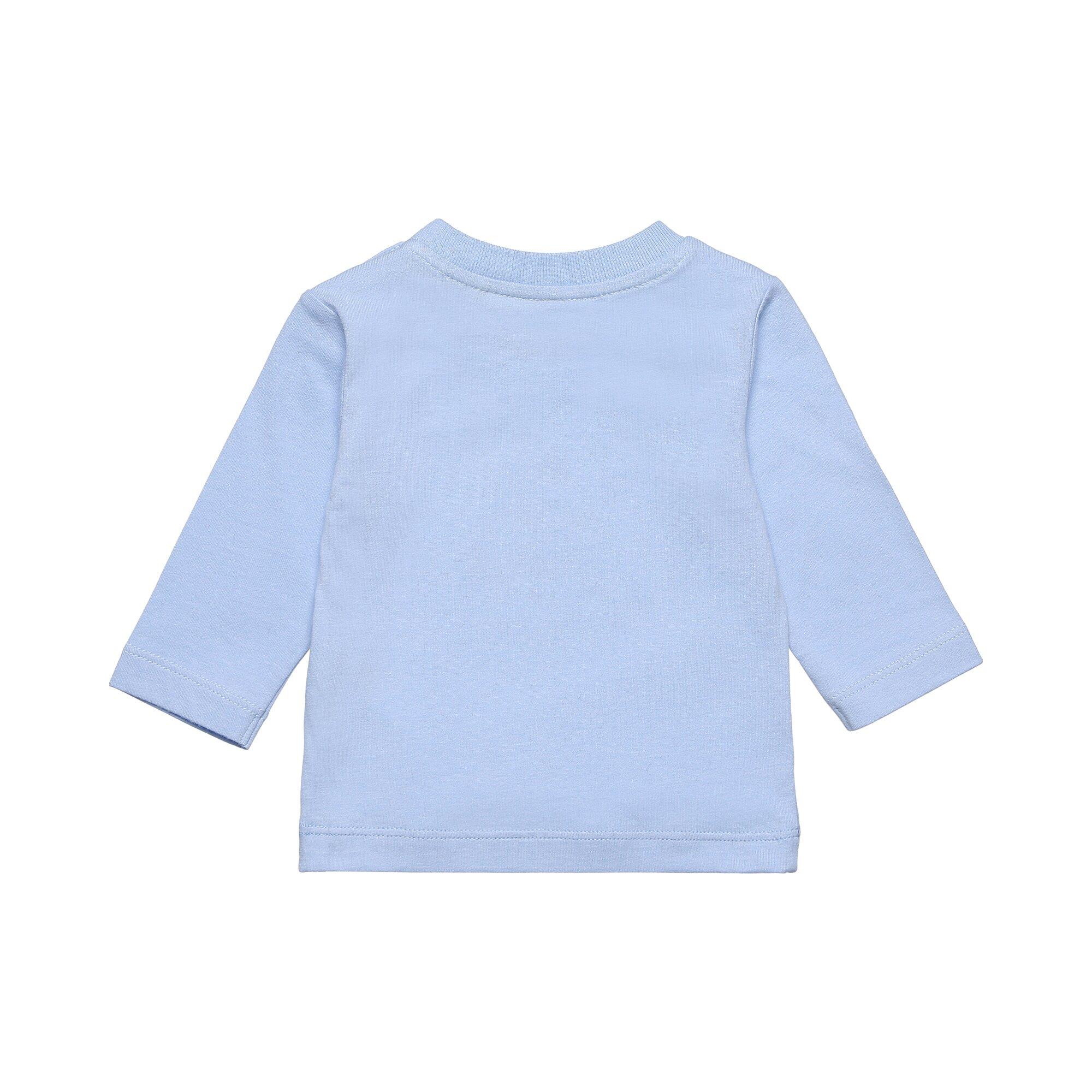 esprit-shirt-langarm-be-brave