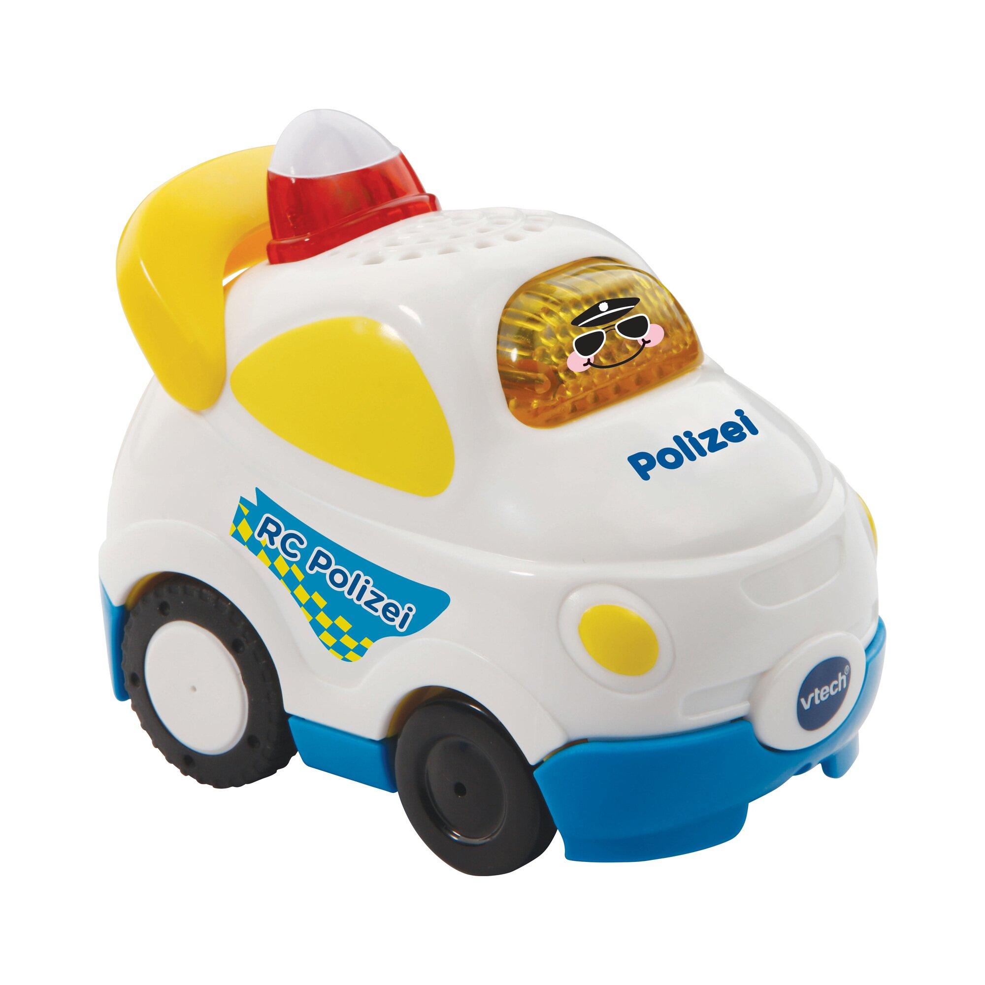 tut-tut-baby-flitzer-rc-polizeiauto