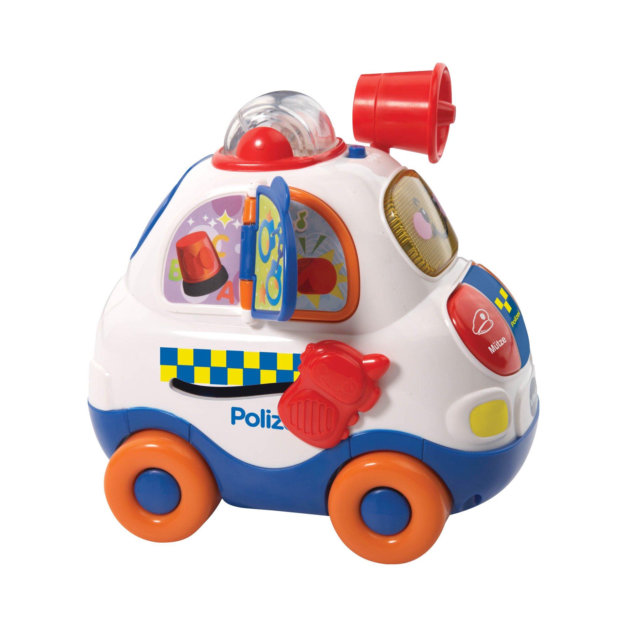 tut-tut-baby-flitzer-nachziehspielzeug-mitmach-polizei