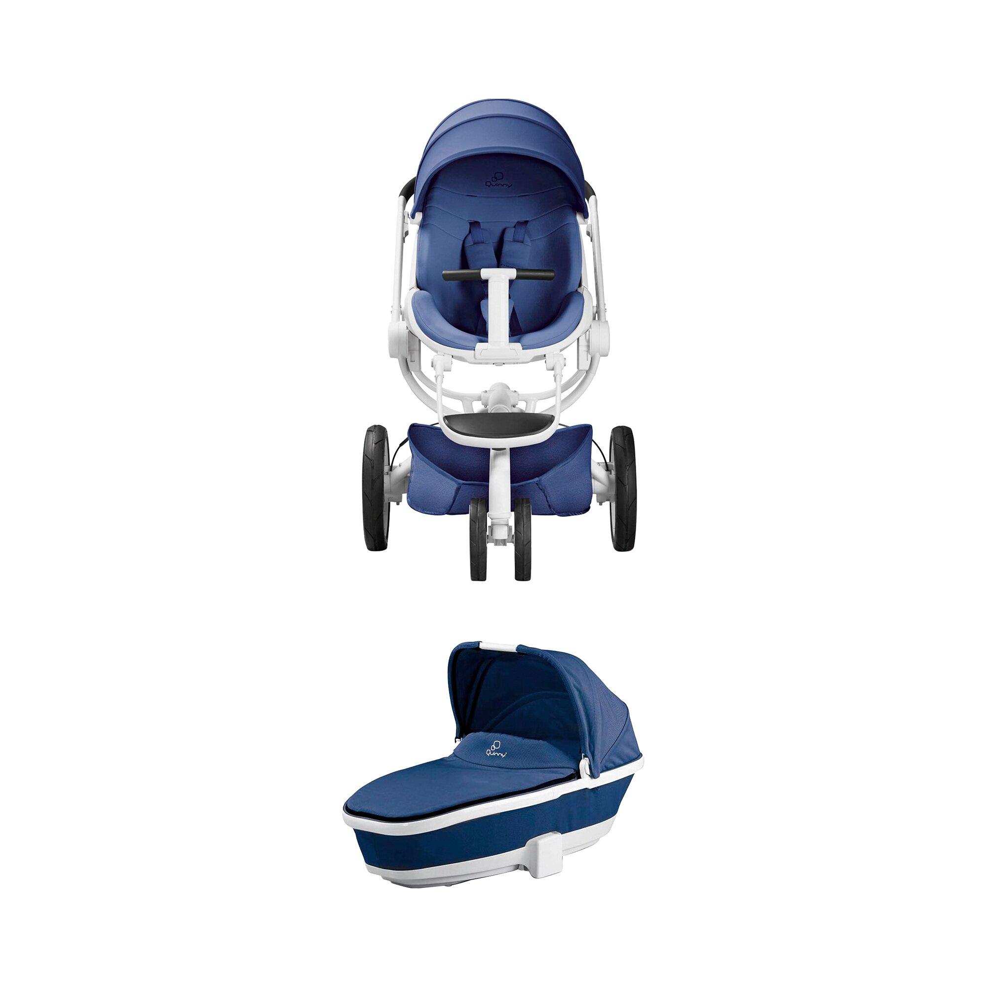 quinny-moodd-kinderwagen-design-2017-blau