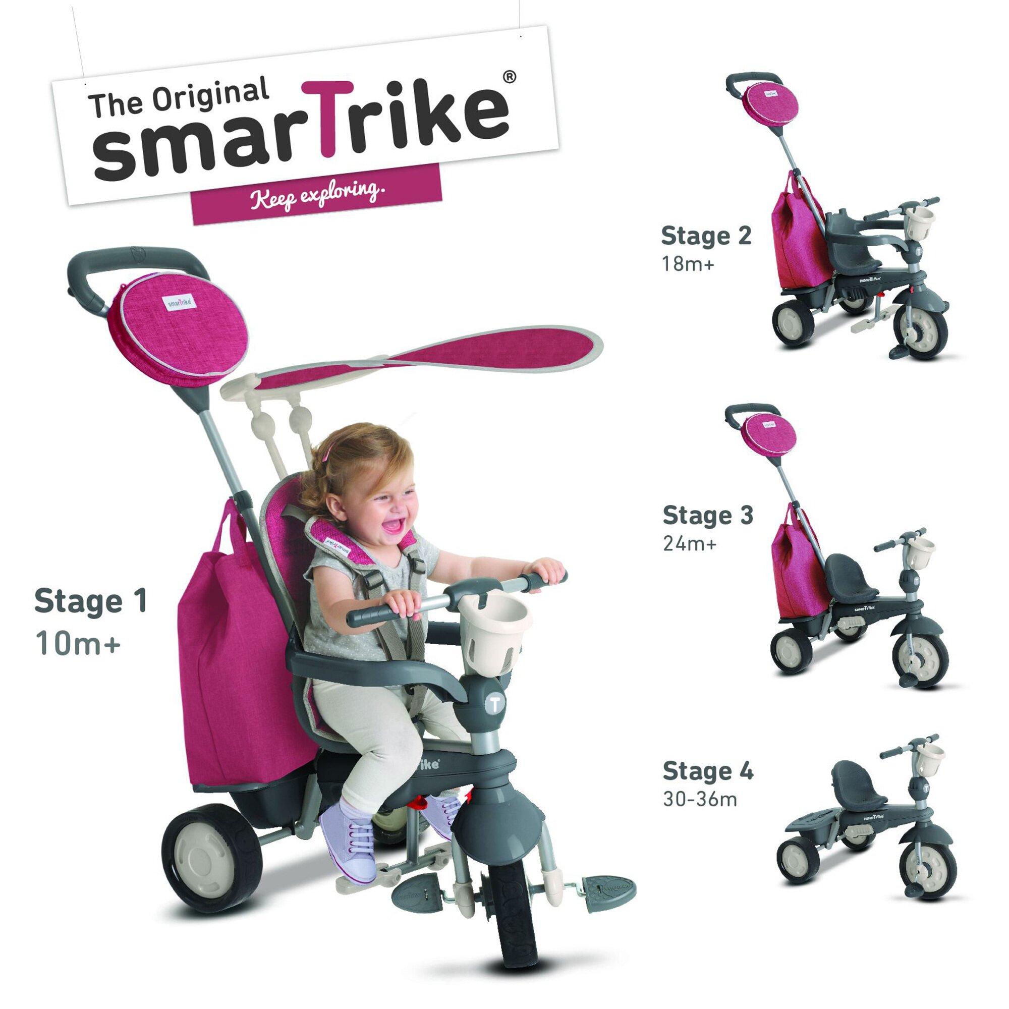smartrike-dreirad-voyage-4-in-1