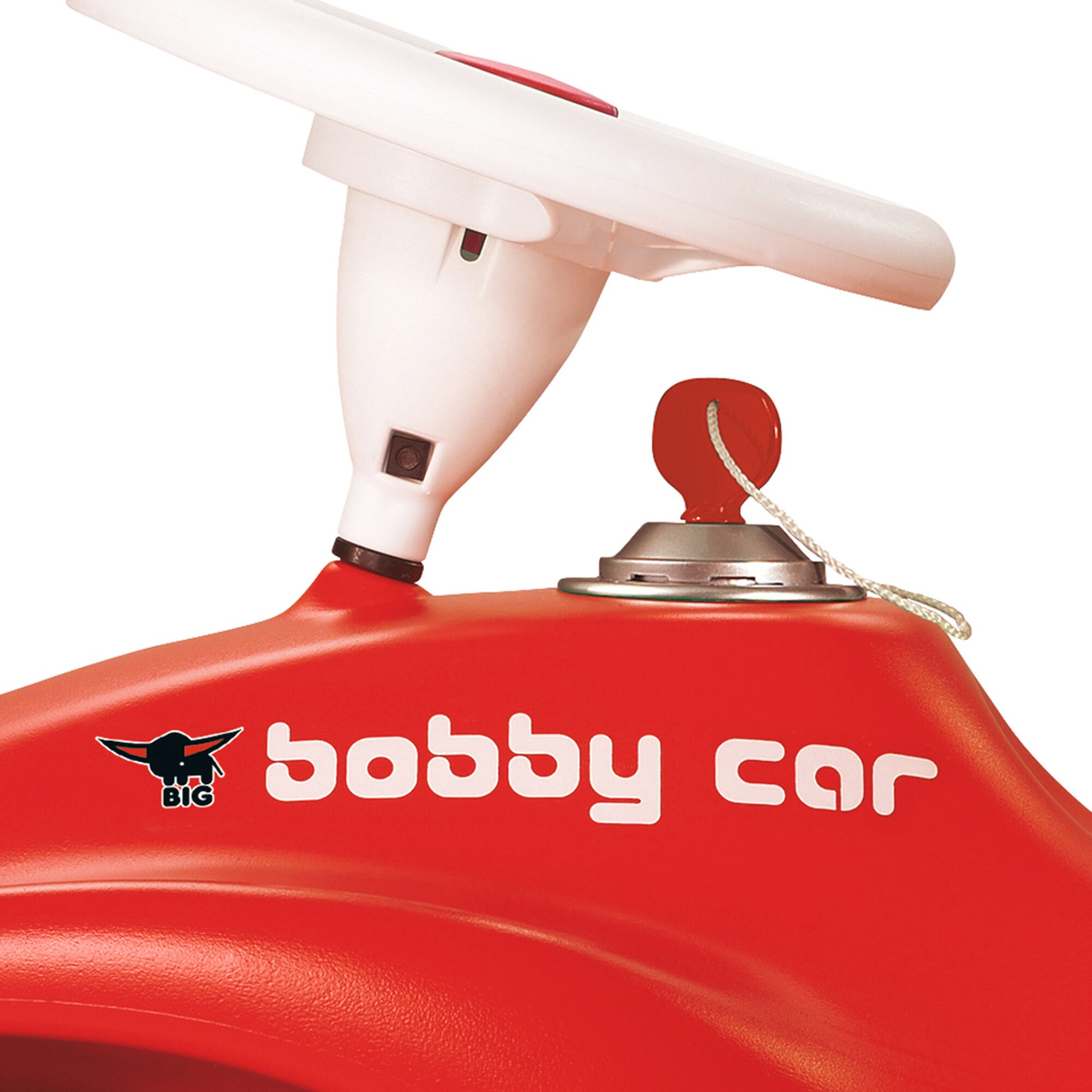 big-sound-starter-fur-new-big-bobby-car