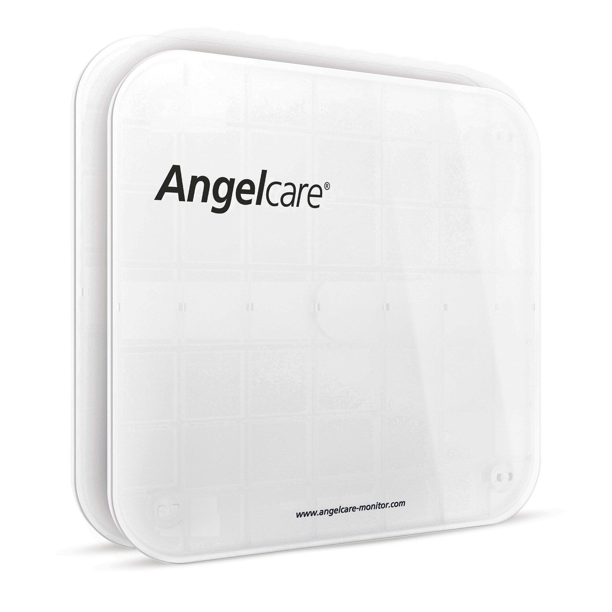 angelcare-bewegungsmelder-ac-300