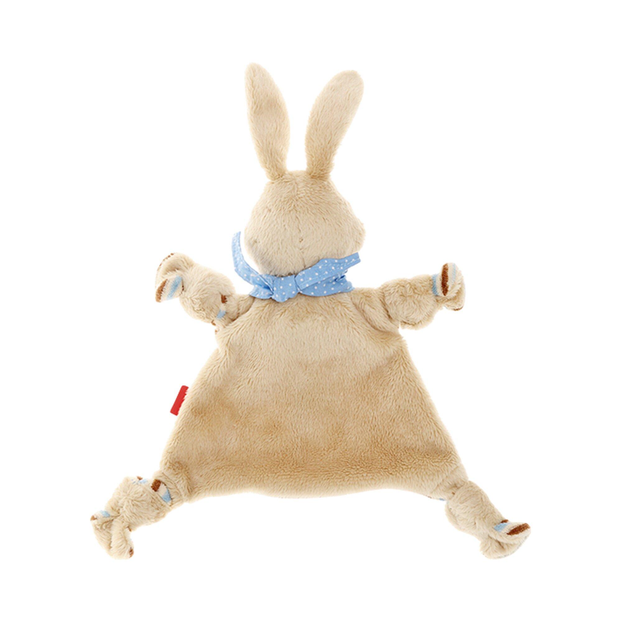 sigikid-schnuffeltuch-semmel-bunny