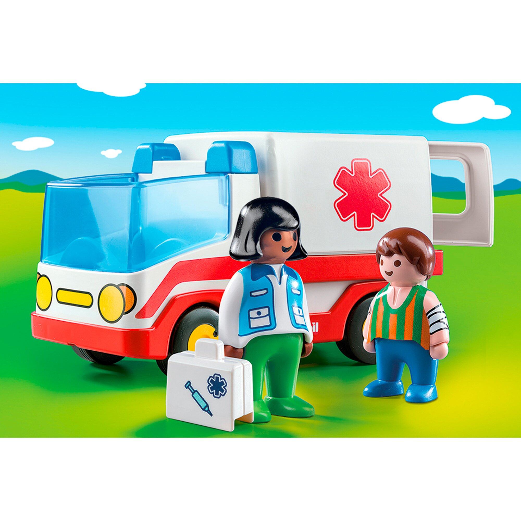 1-2-3-9122-rettungswagen