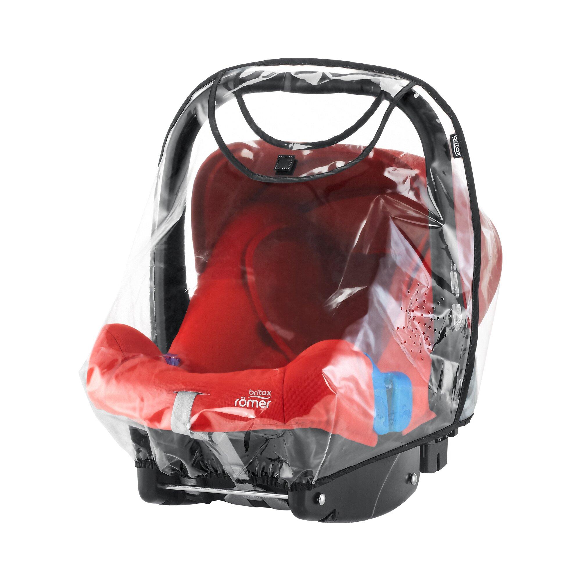 britax-romer-regenschutz-fur-babyschale-baby-safe-i-size-baby-safe-i-size-baby-safe-plus-shr-ii-baby-safe-plus-ii-babysafe-plus-und-primo