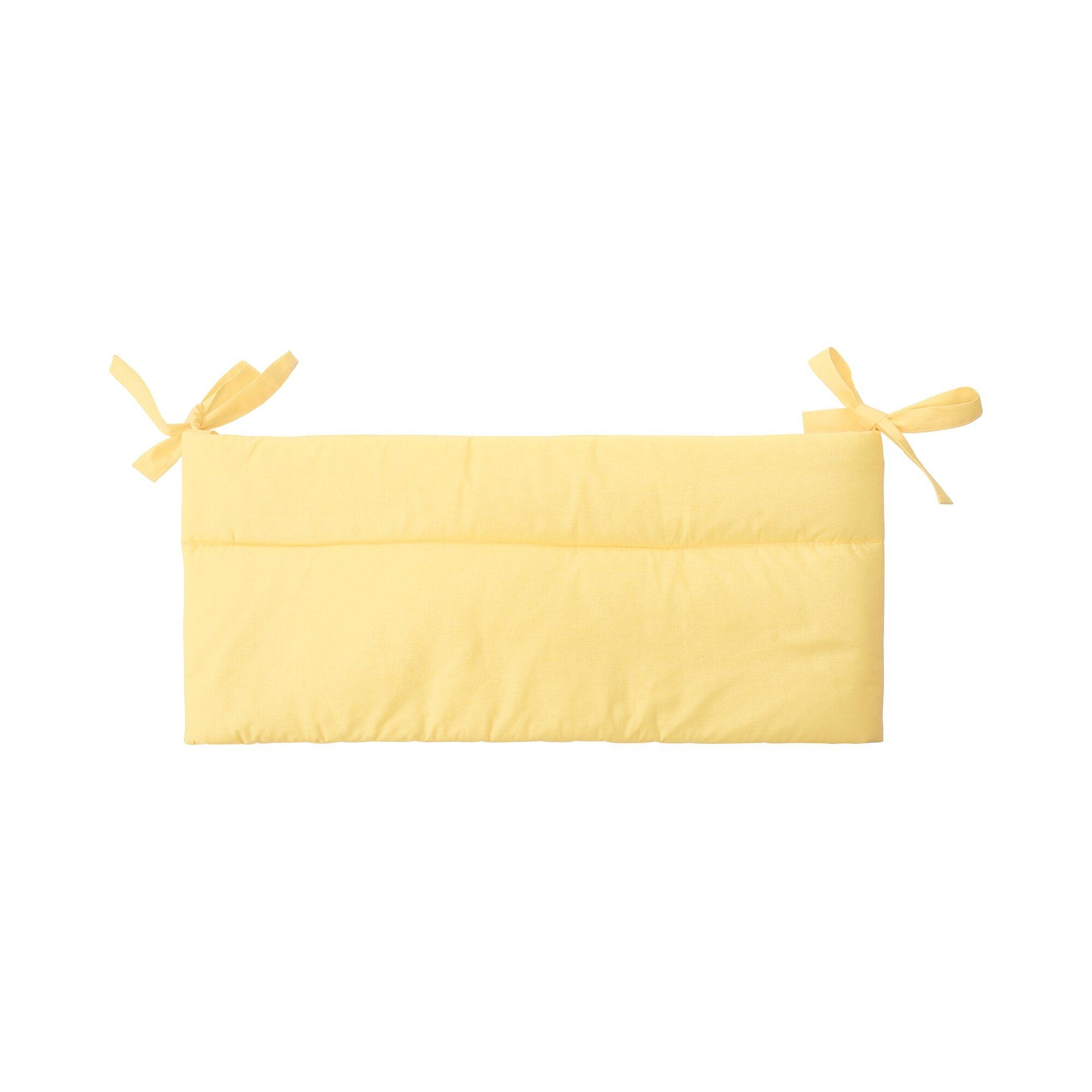 sonne-nestchen-xlarge-31x210-cm-gelb