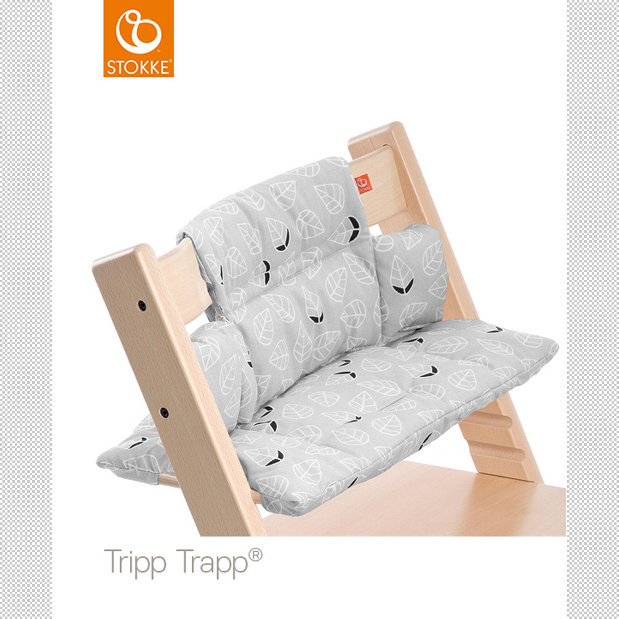 stokke-sitzkissen-cushion-fur-tripp-trapp