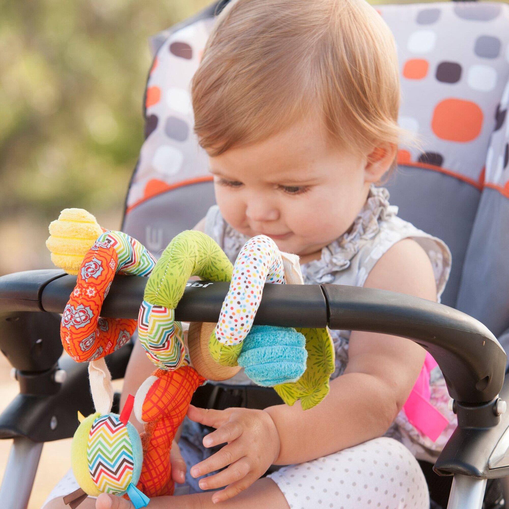 infantino-activity-spirale-giraffe-go-gaga-mehrfarbig