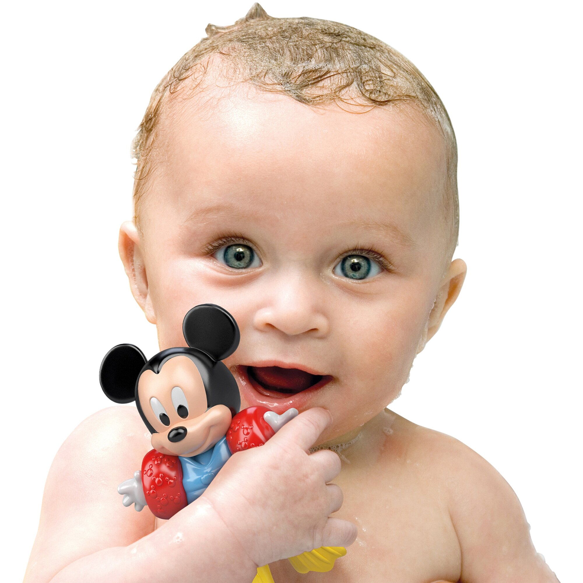 disney-baby-badespielzeug-baby-mickey
