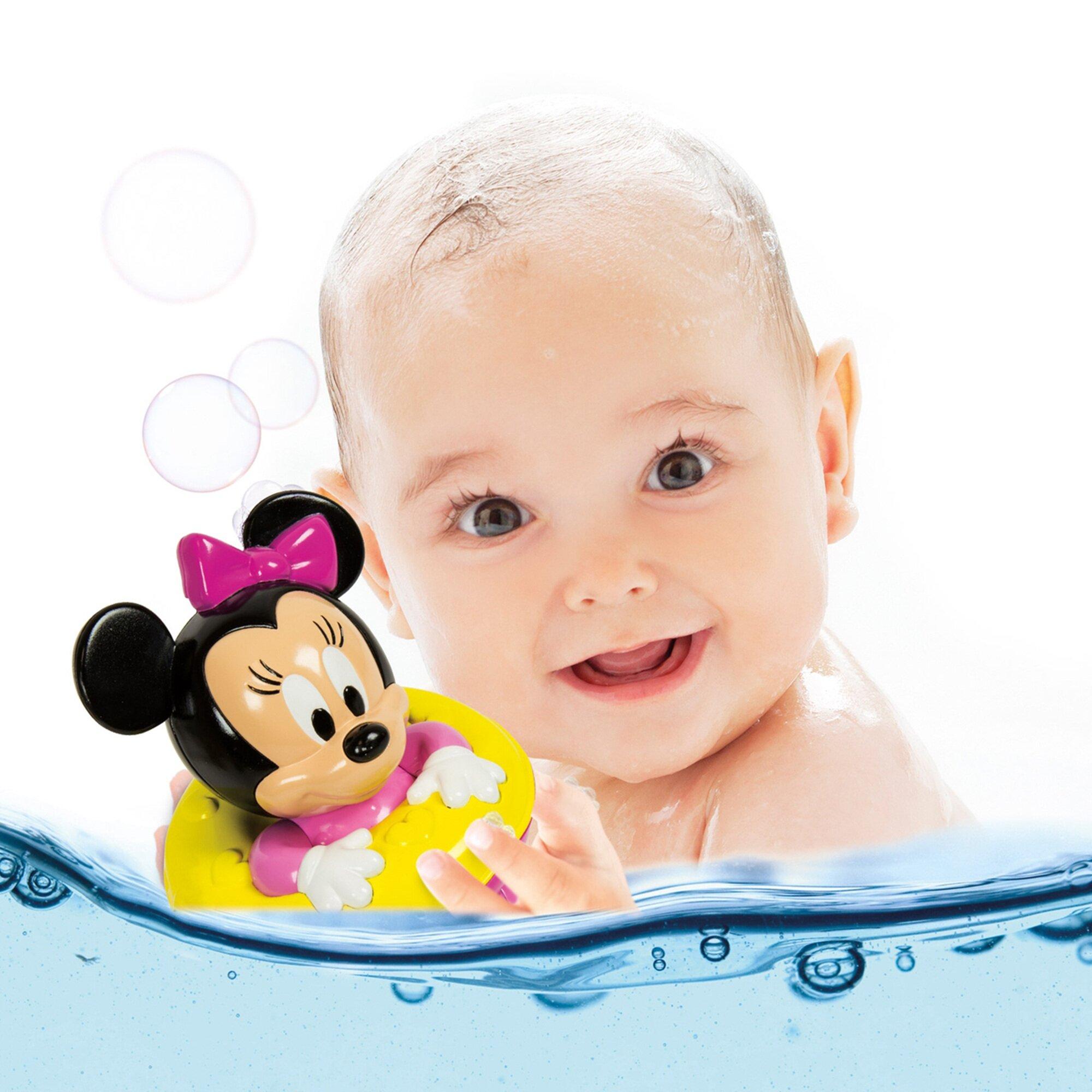 disney-baby-badespielzeug-baby-minnie
