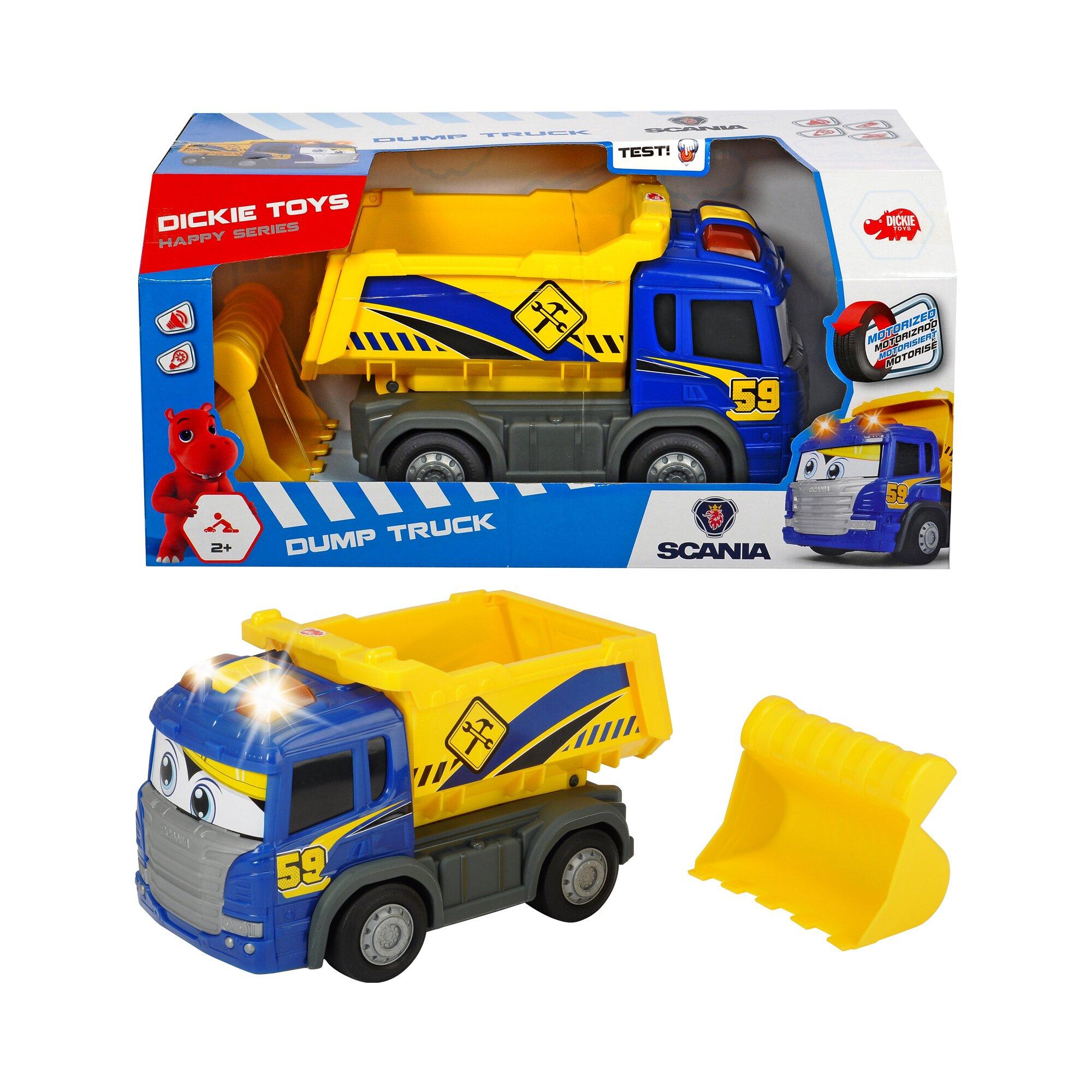 dickie-toys-happy-scania-kipplaster