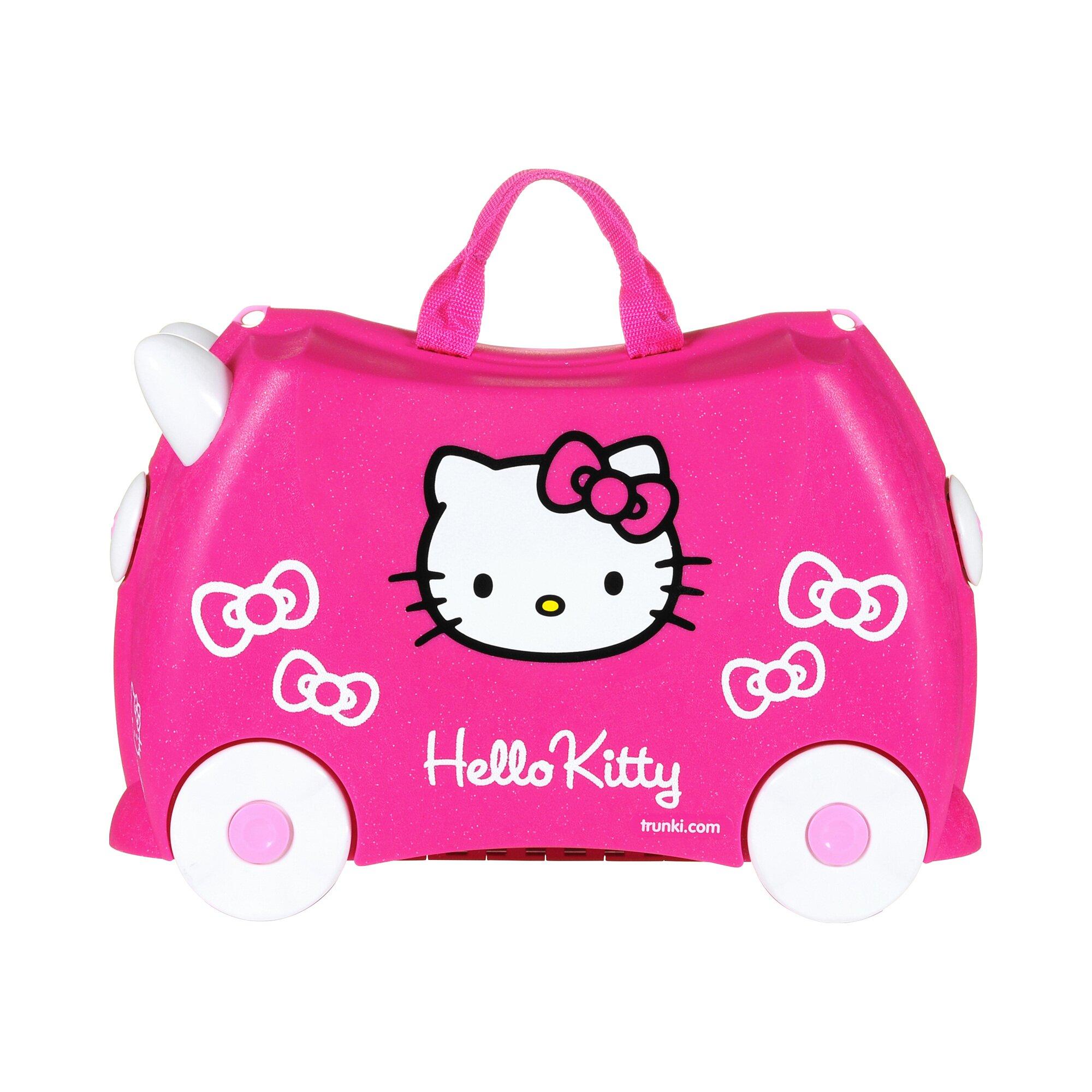 hello-kitty-kindertrolley-hello-kitty-trunki