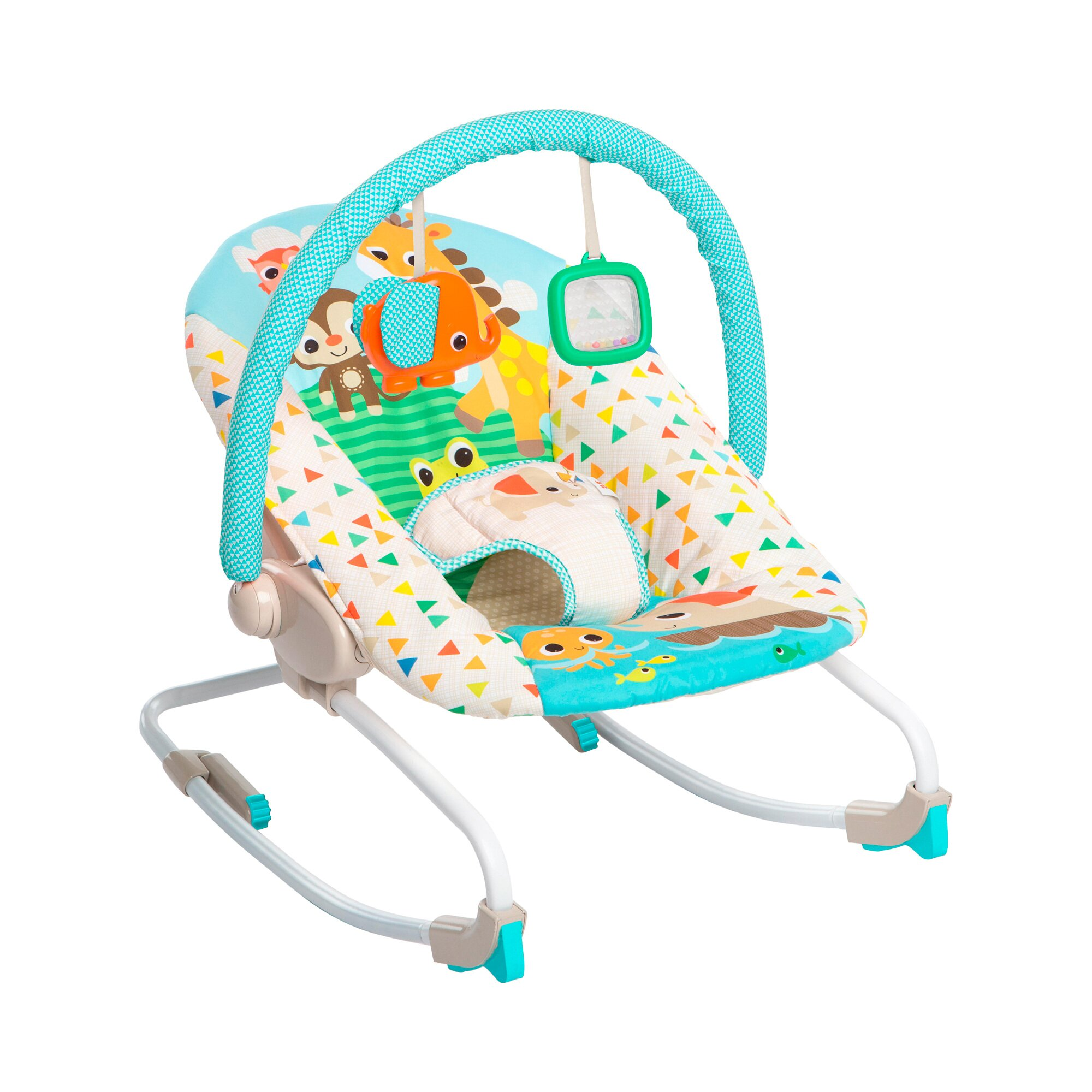 bright-starts-babywippe-seaside