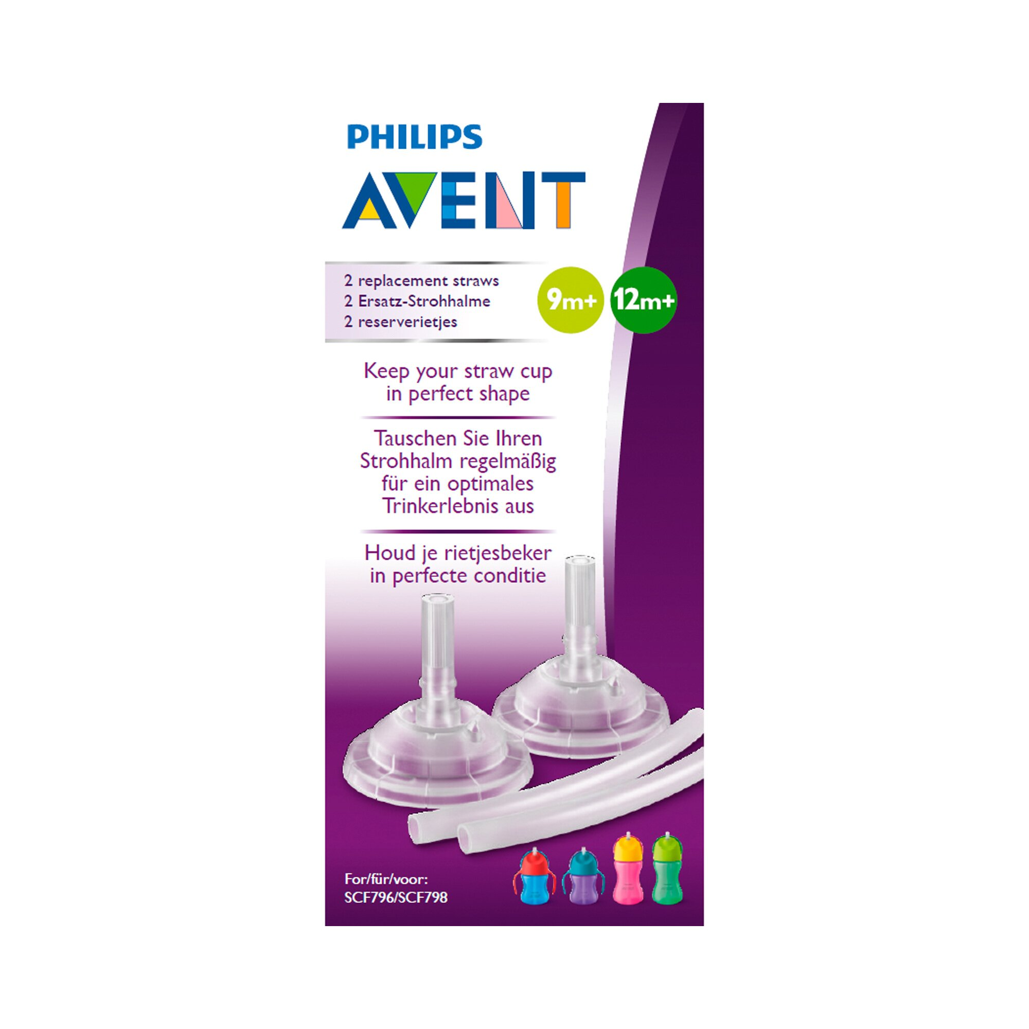 philips-avent-2er-pack-ersatz-strohhalm-scf797-00