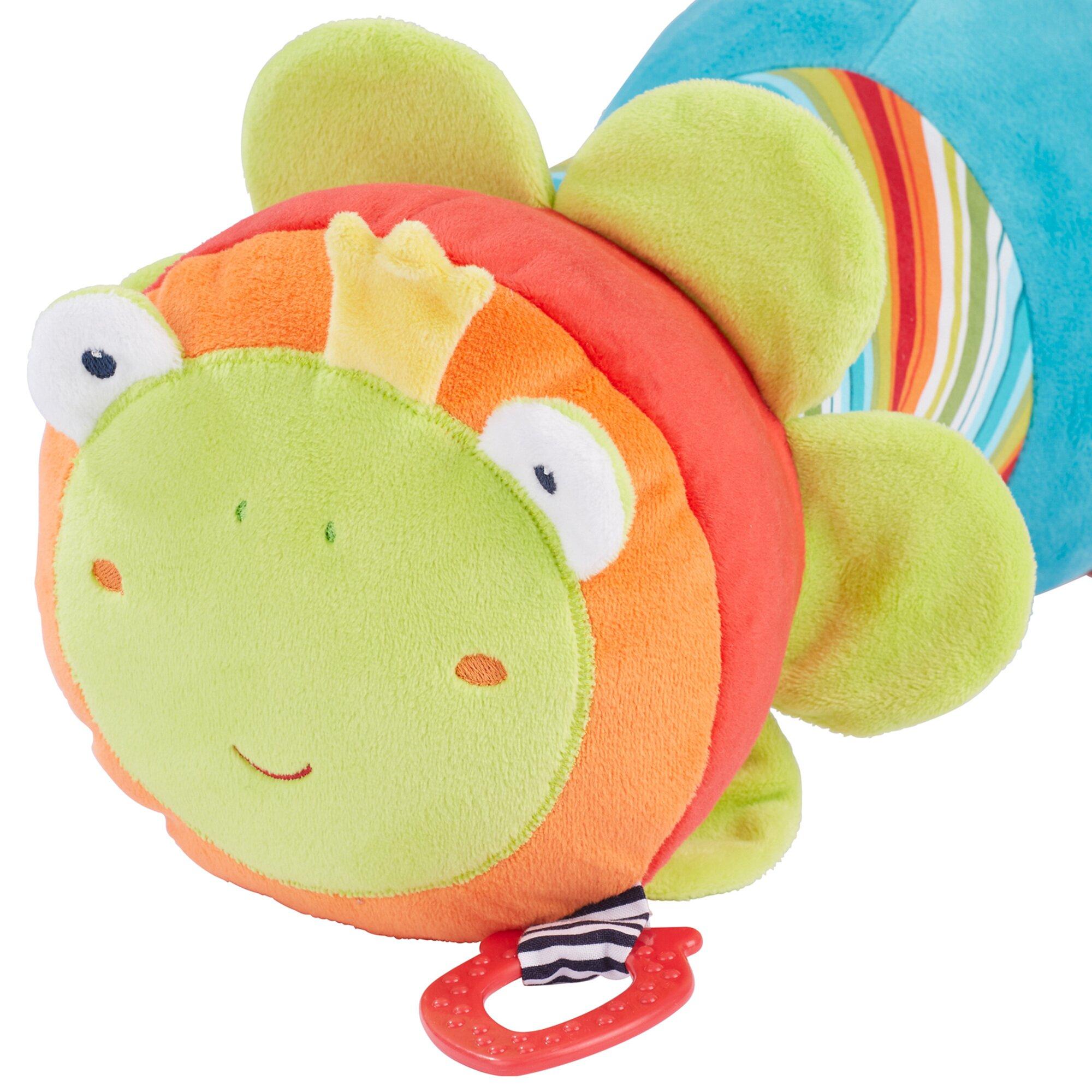 solini-krabbelrolle-froschkonig