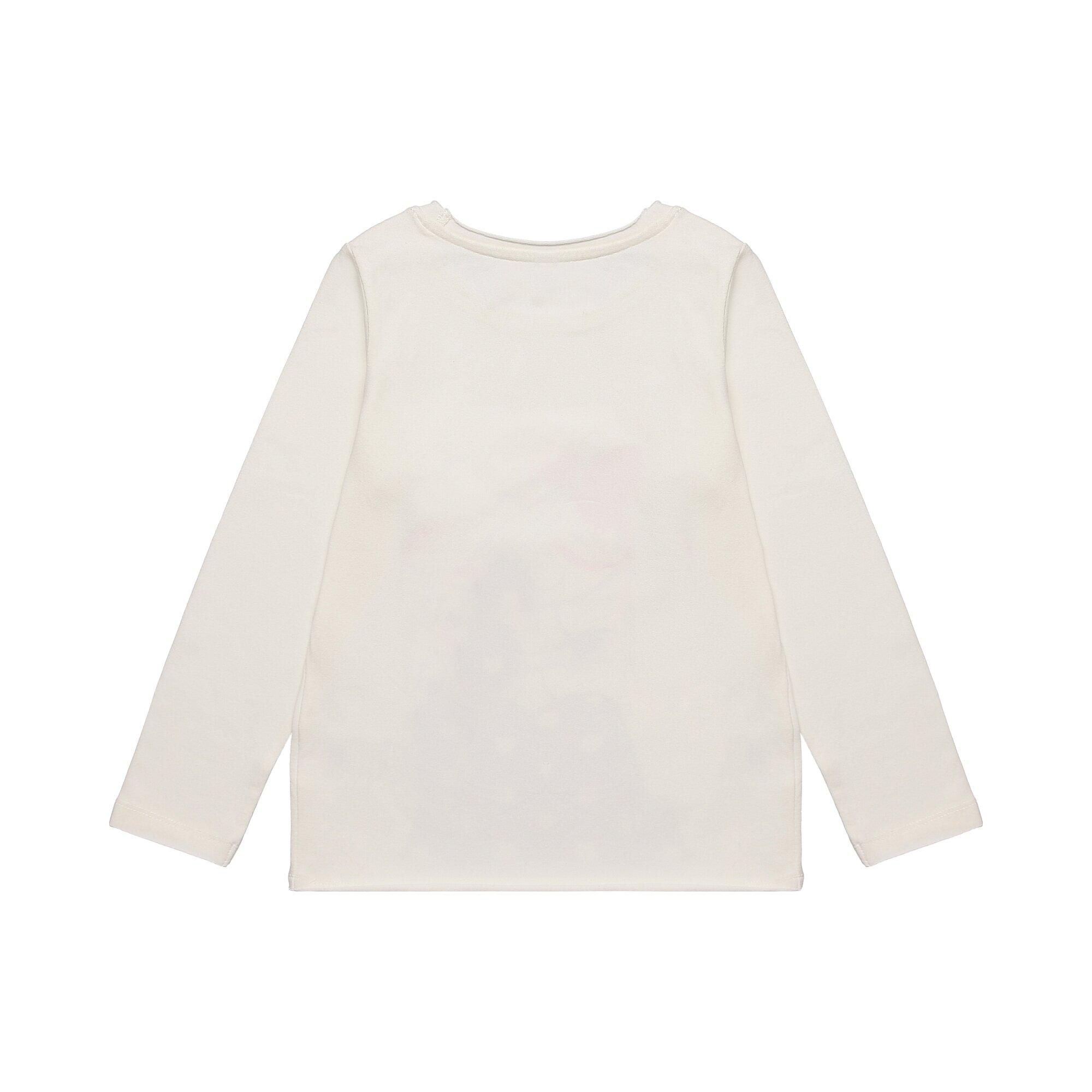 esprit-shirt-langarm-madchen