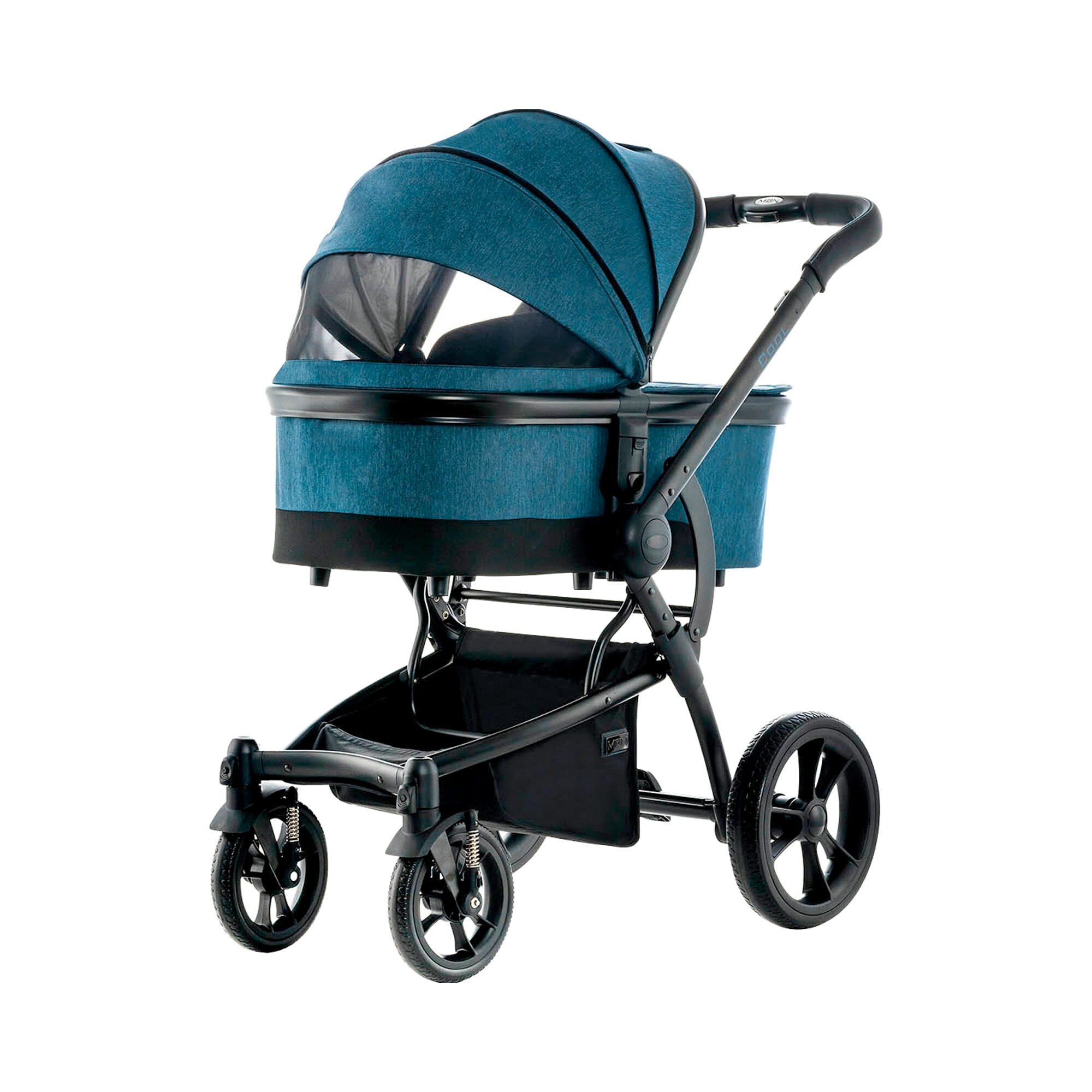 moon-kombikinderwagen-cool-design-2018-blau