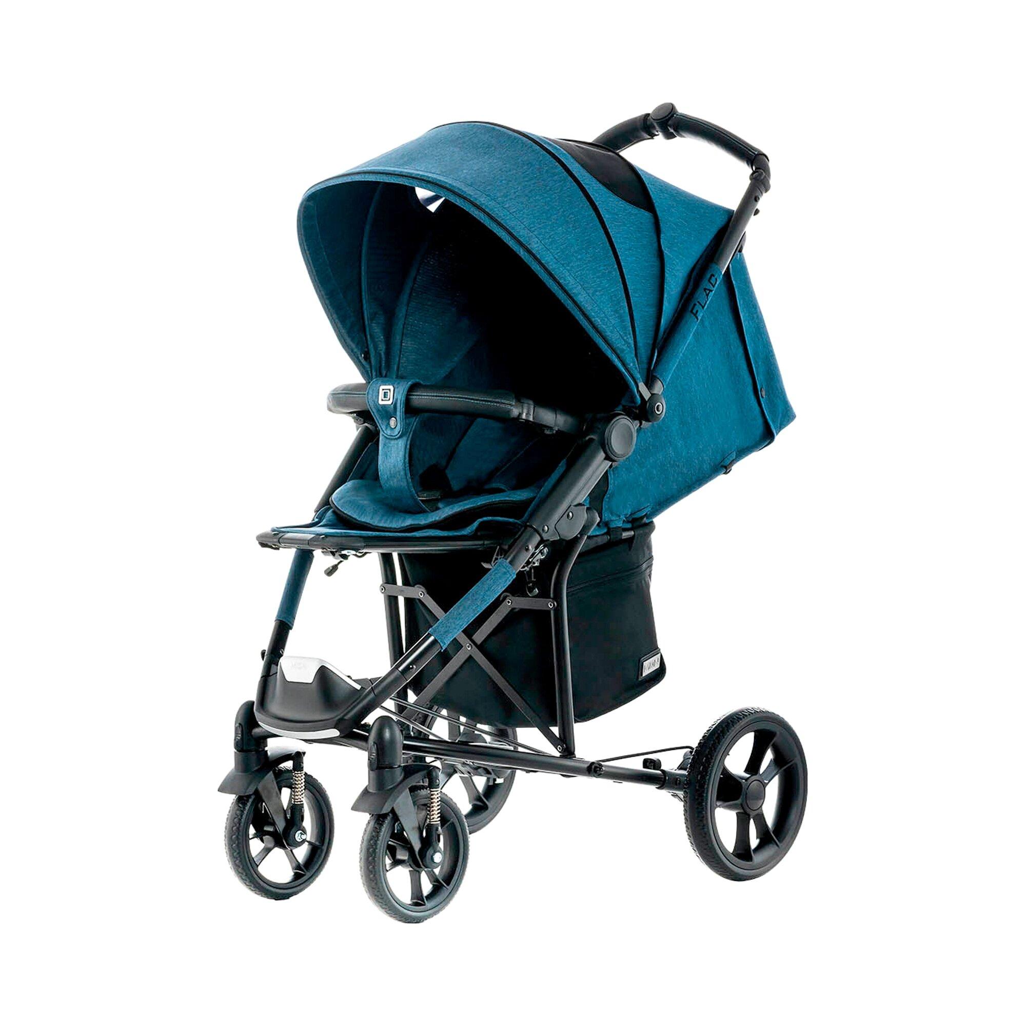 moon-buggy-flac-design-2018-blau