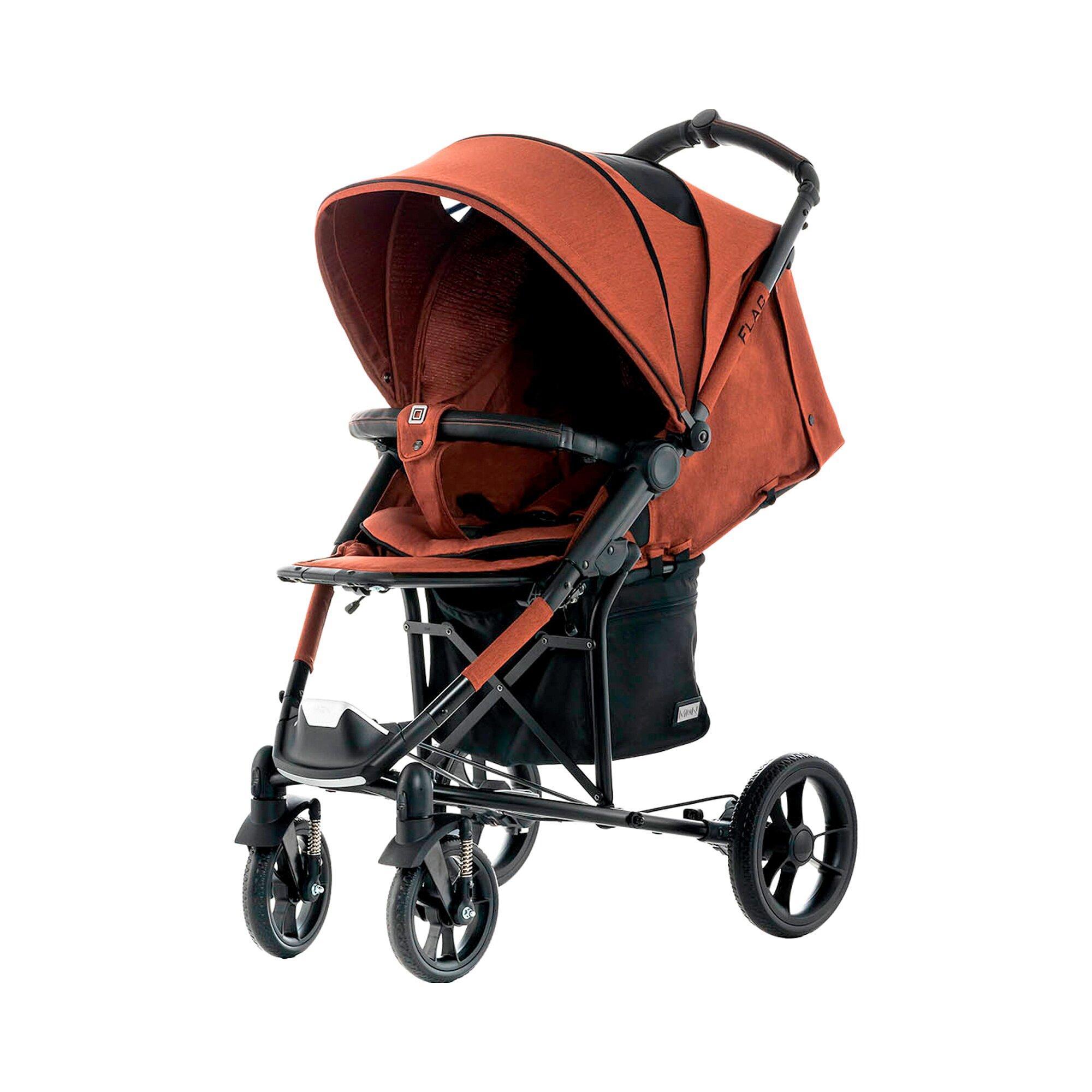 moon-buggy-flac-design-2018-orange