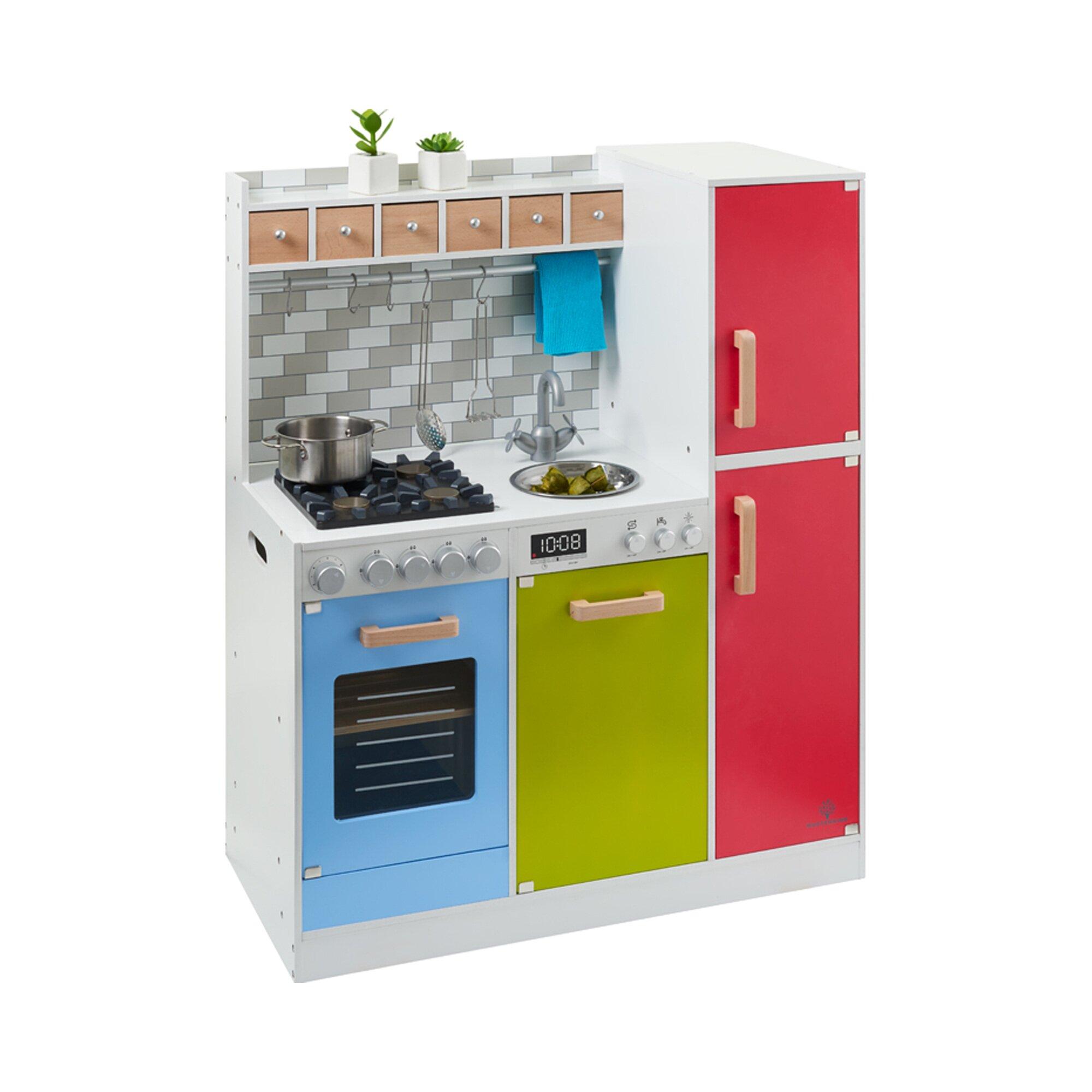 einfach billiger ihre suche nach k hl gefrierkombination a. Black Bedroom Furniture Sets. Home Design Ideas
