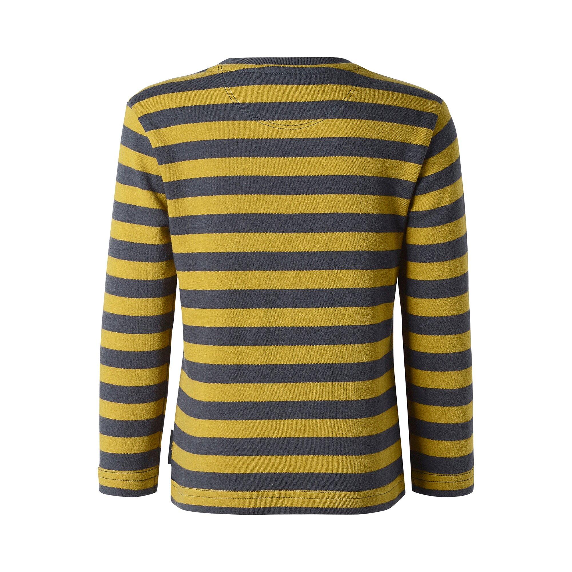 noppies-shirt-langarm-ringel-ifield