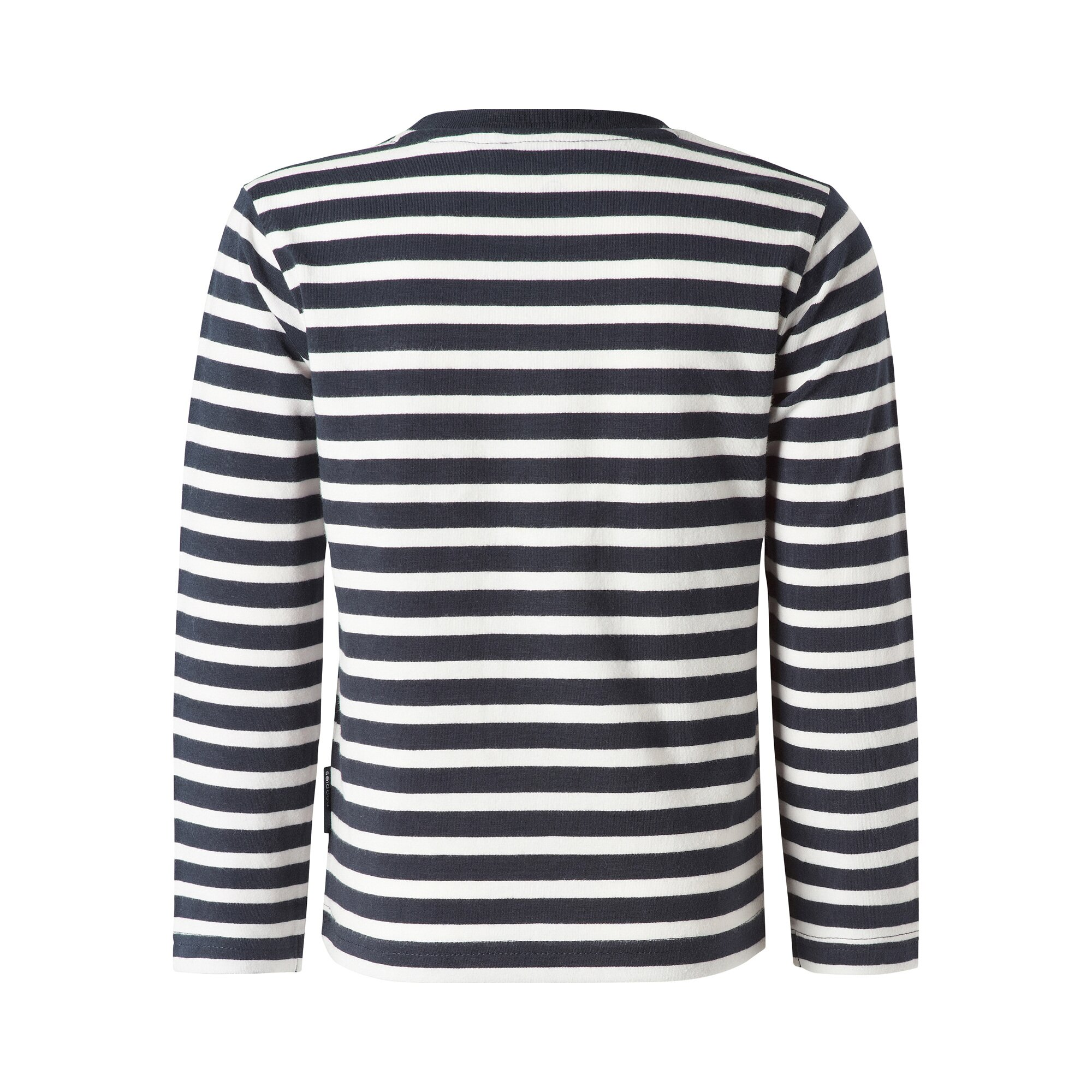 noppies-shirt-langarm-tasche-nori