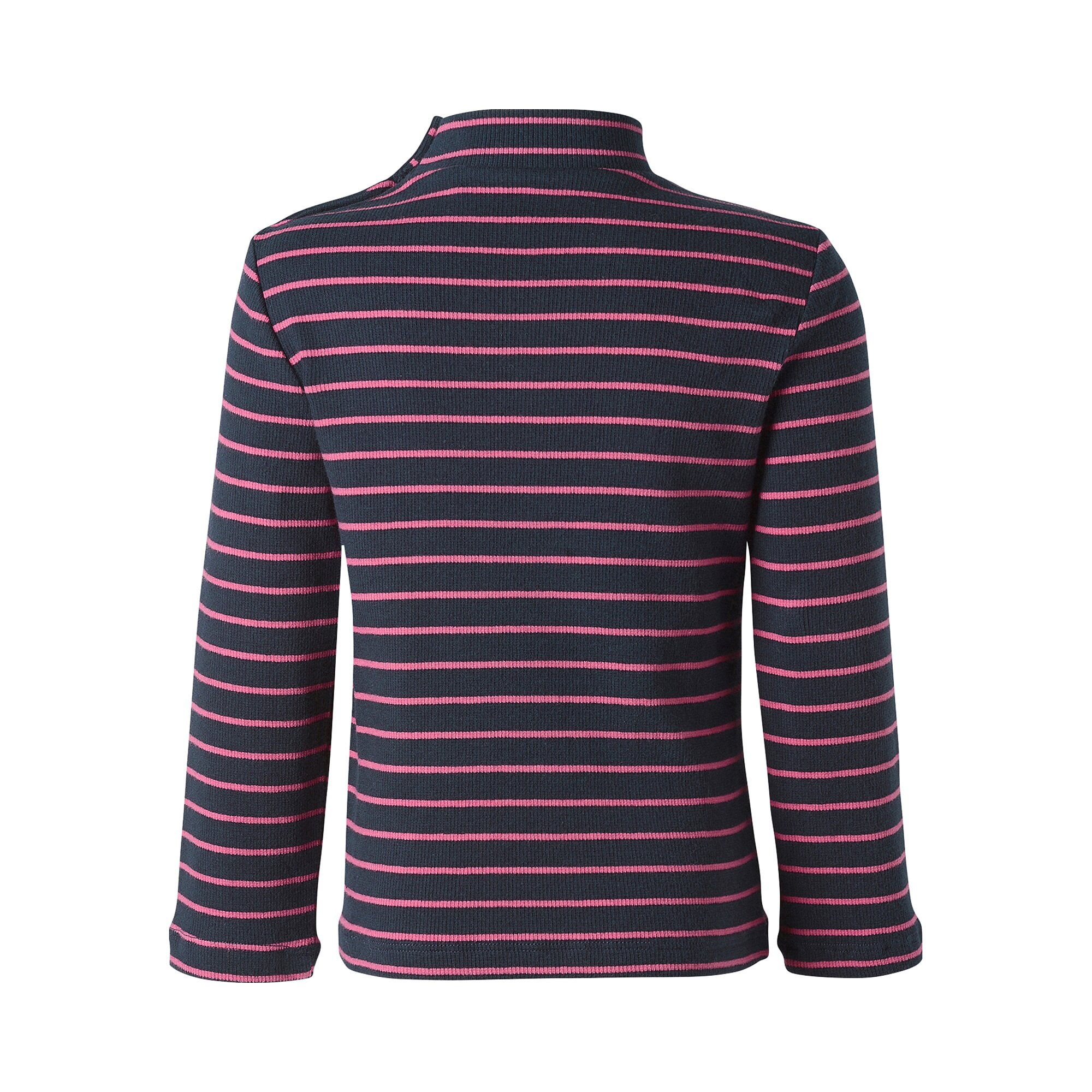 noppies-shirt-langarm-ringel-imperial